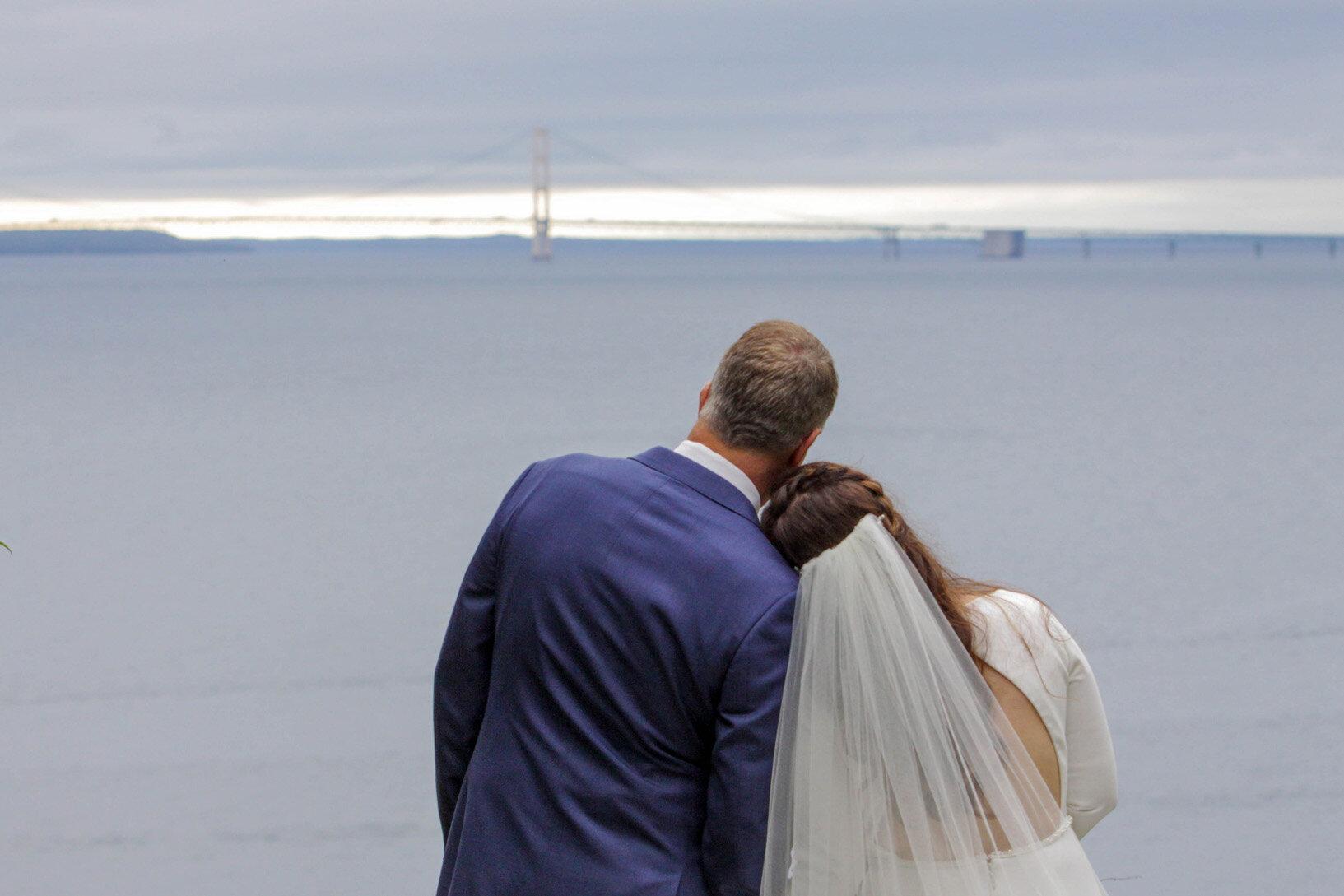 a29_Stonecliffe Wedding.jpg