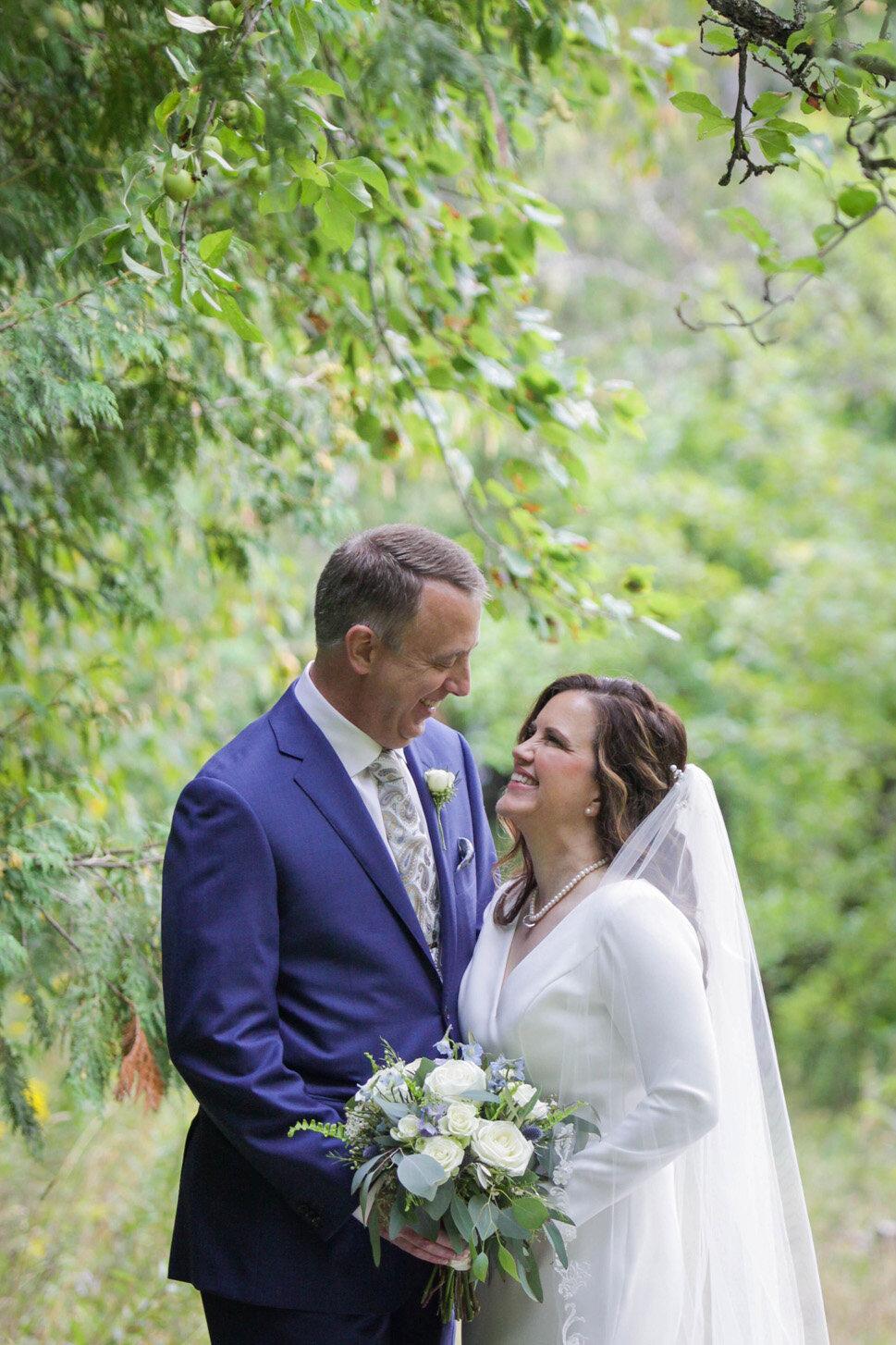 a24_Stonecliffe Wedding.jpg