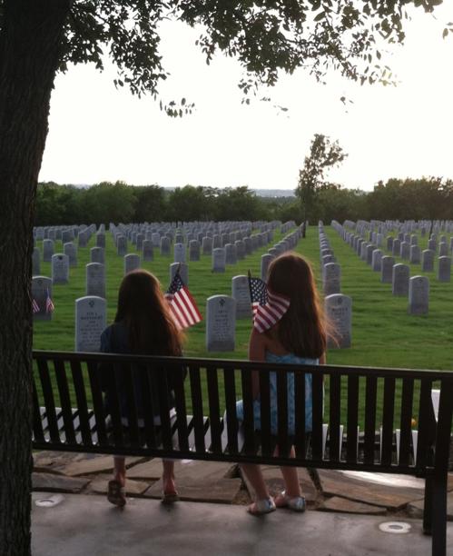 memorial-day1.png
