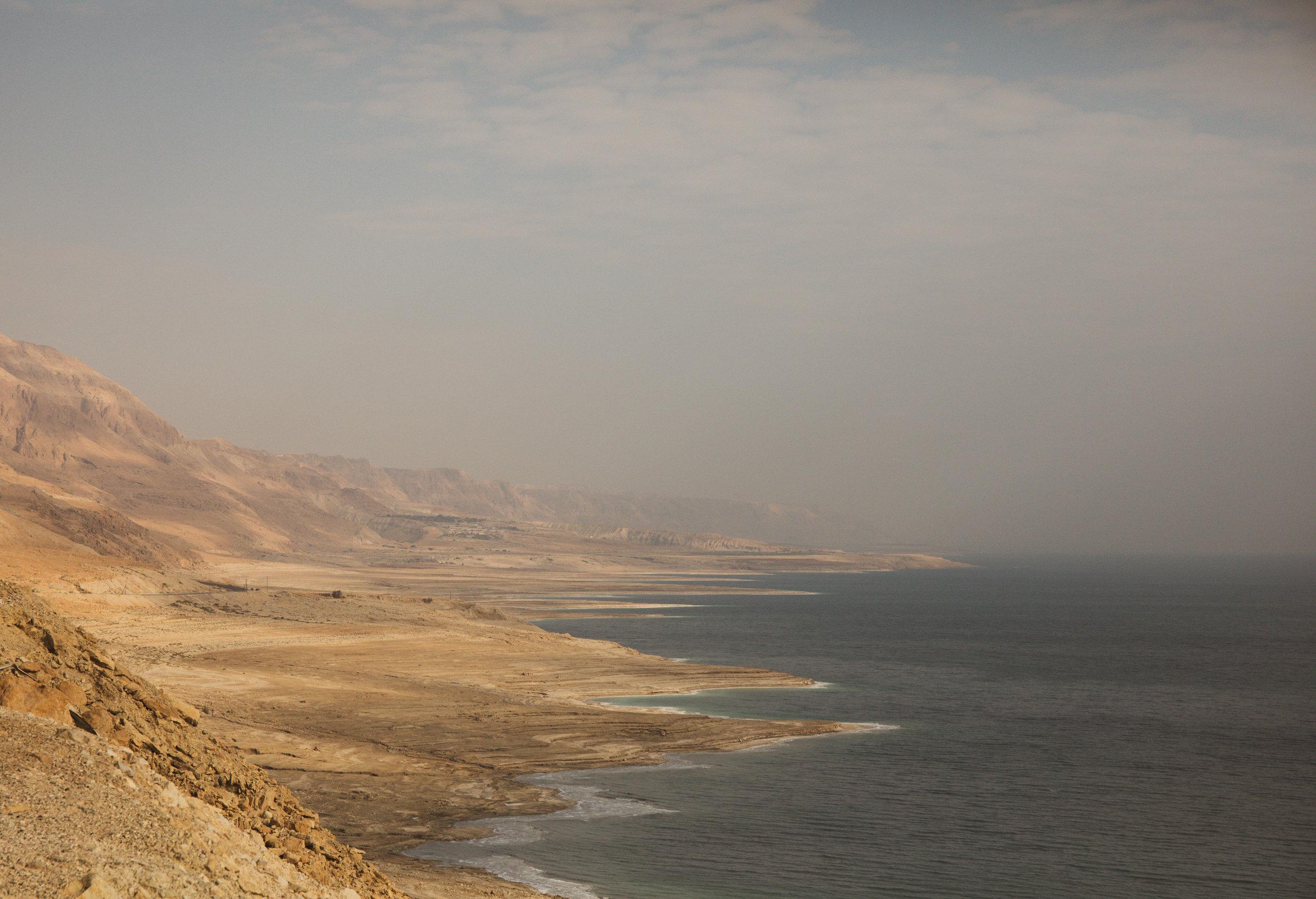 Israel_002.jpg