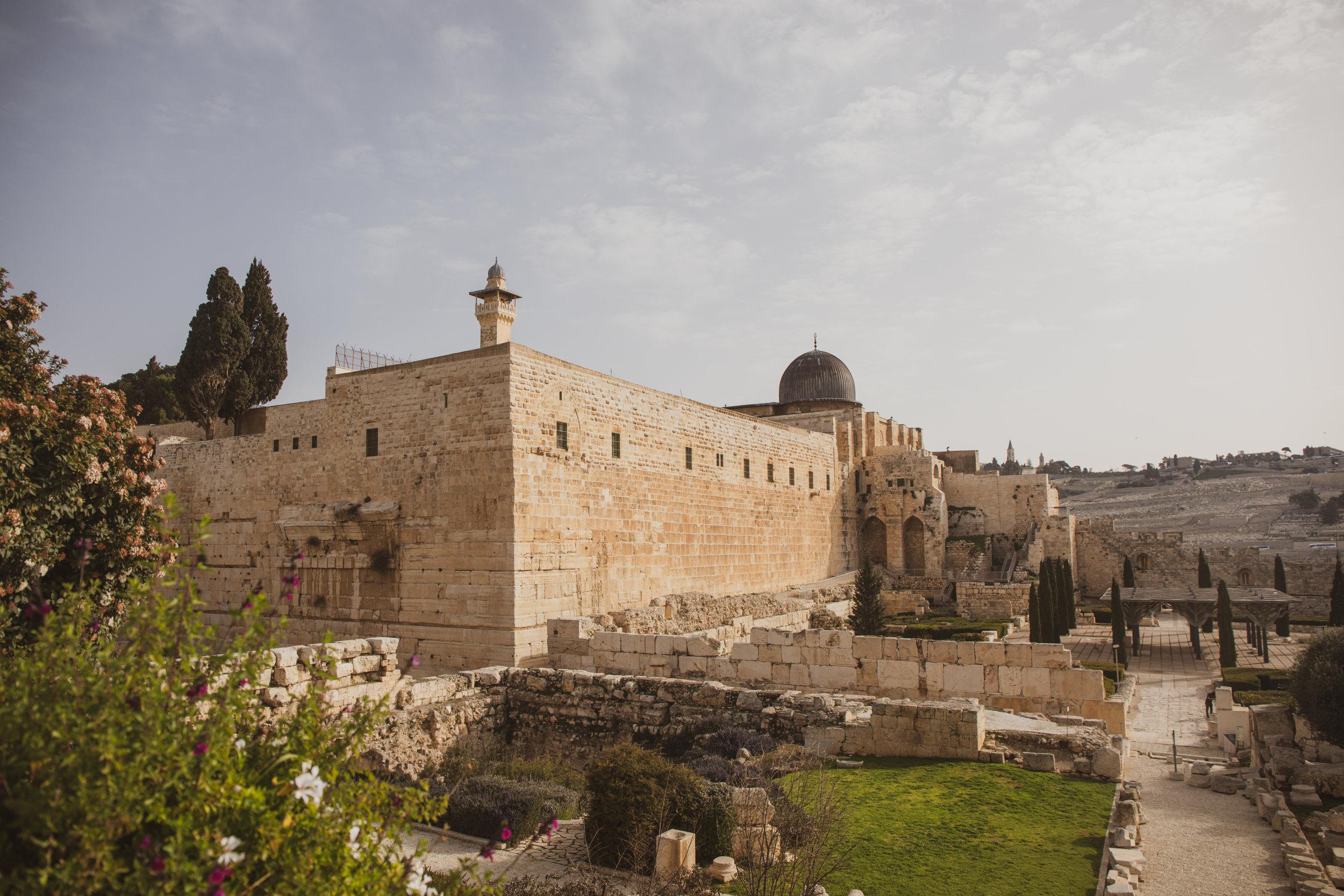 Israel_018.jpg