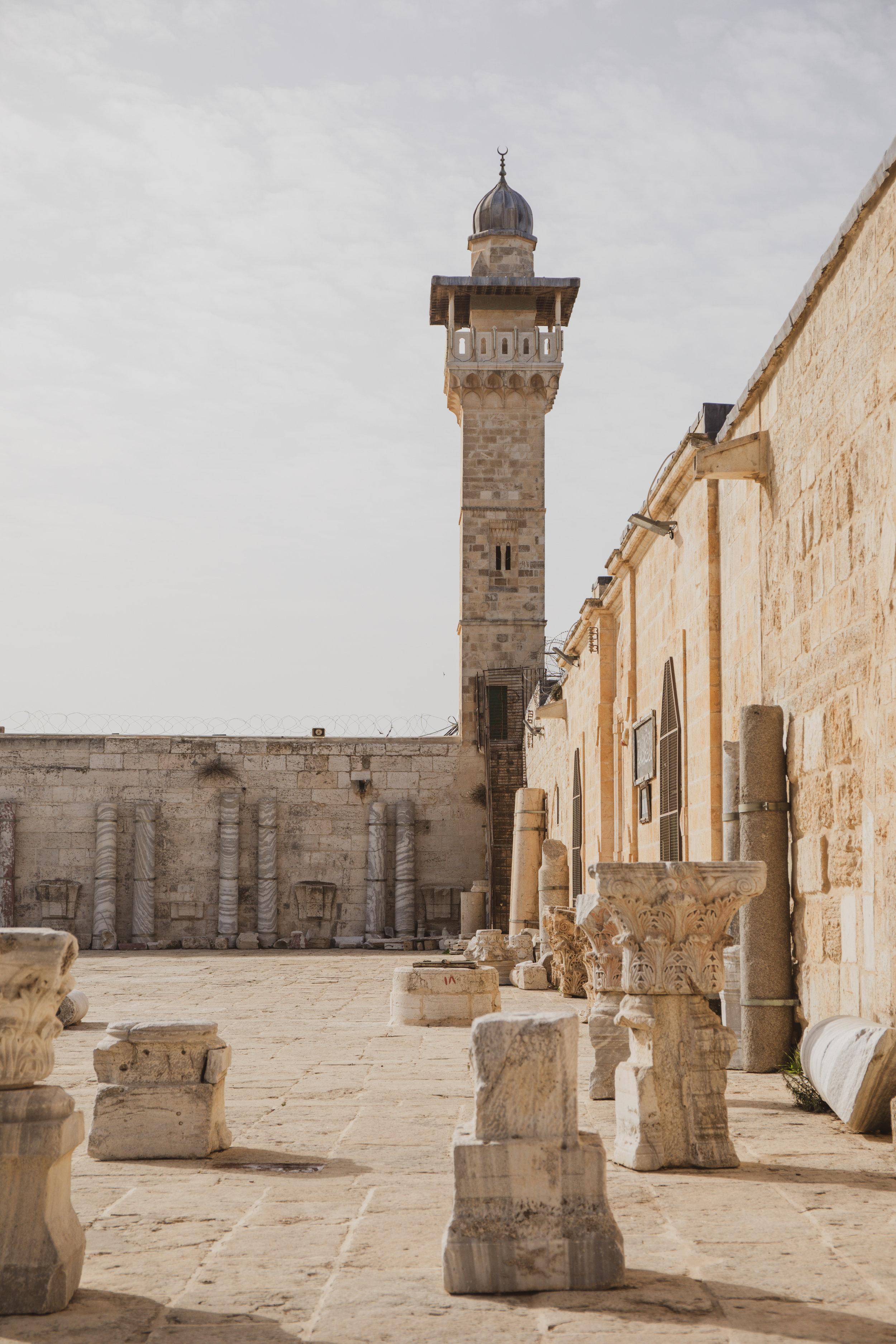 Israel_020.jpg
