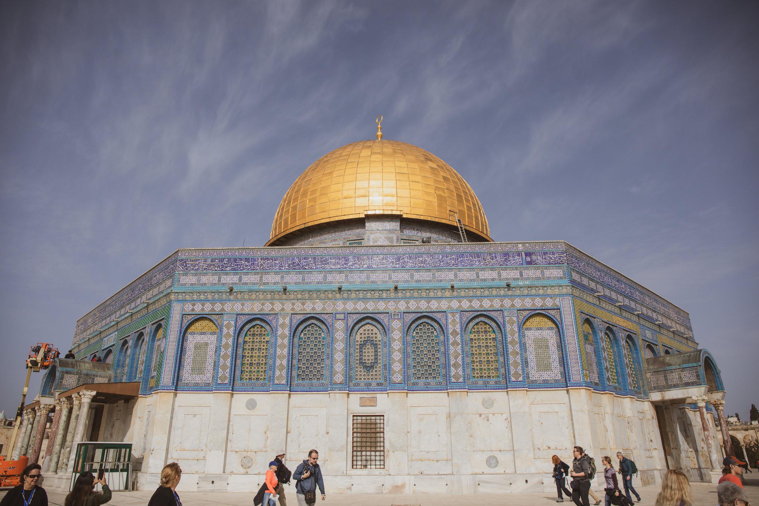 Israel_021.jpg