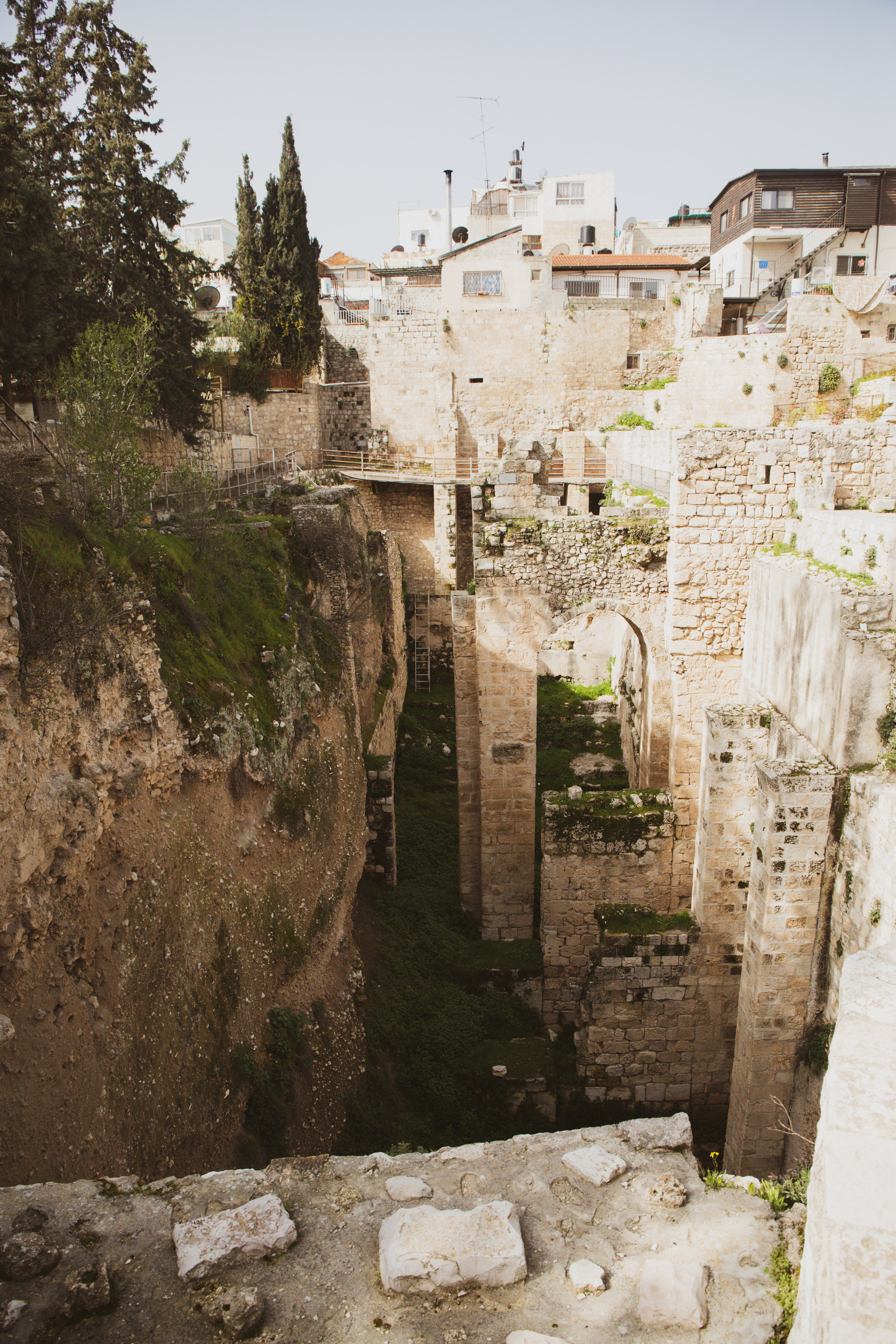 Israel_022.jpg
