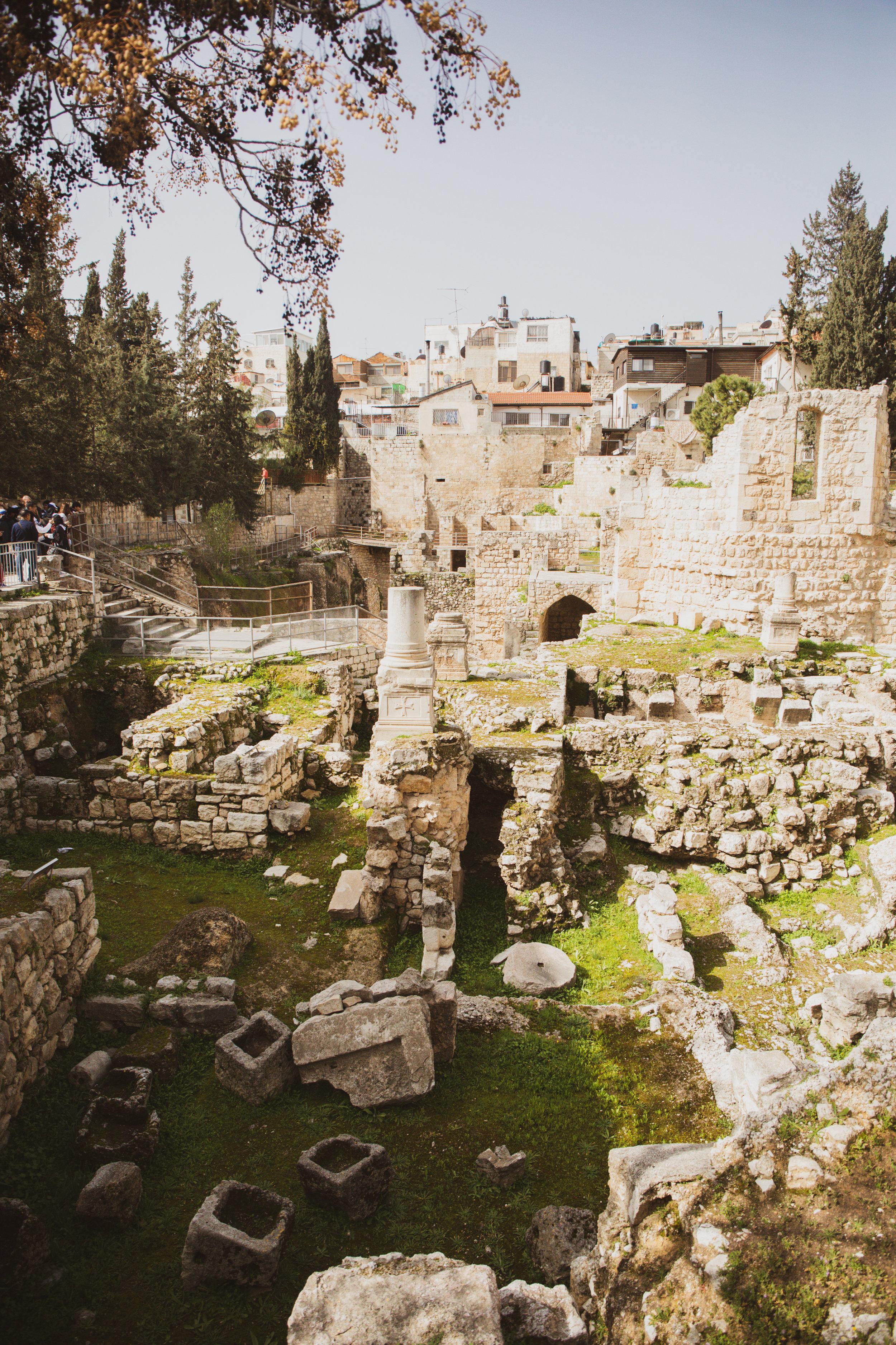 Israel_024.jpg