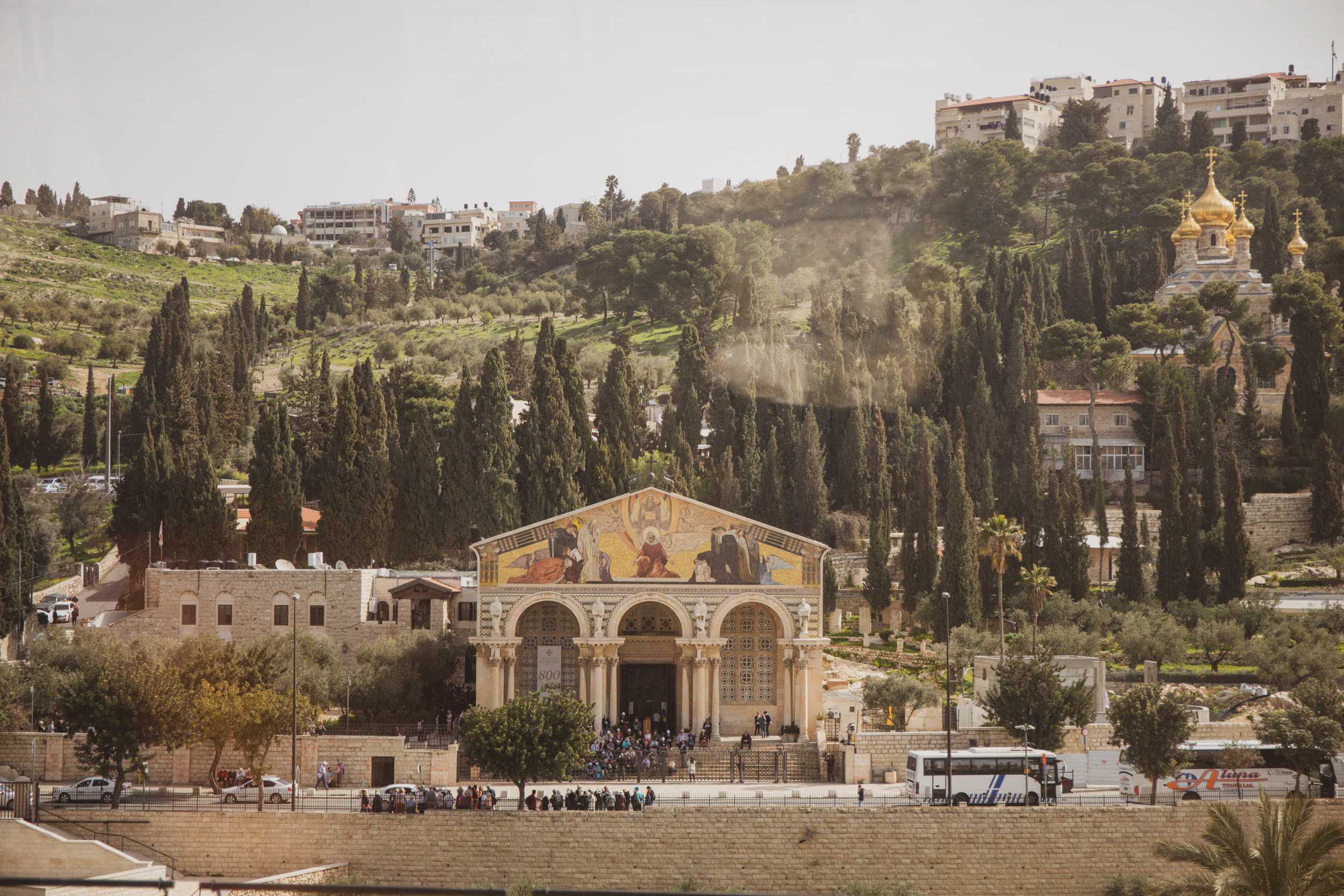 Israel_025.jpg