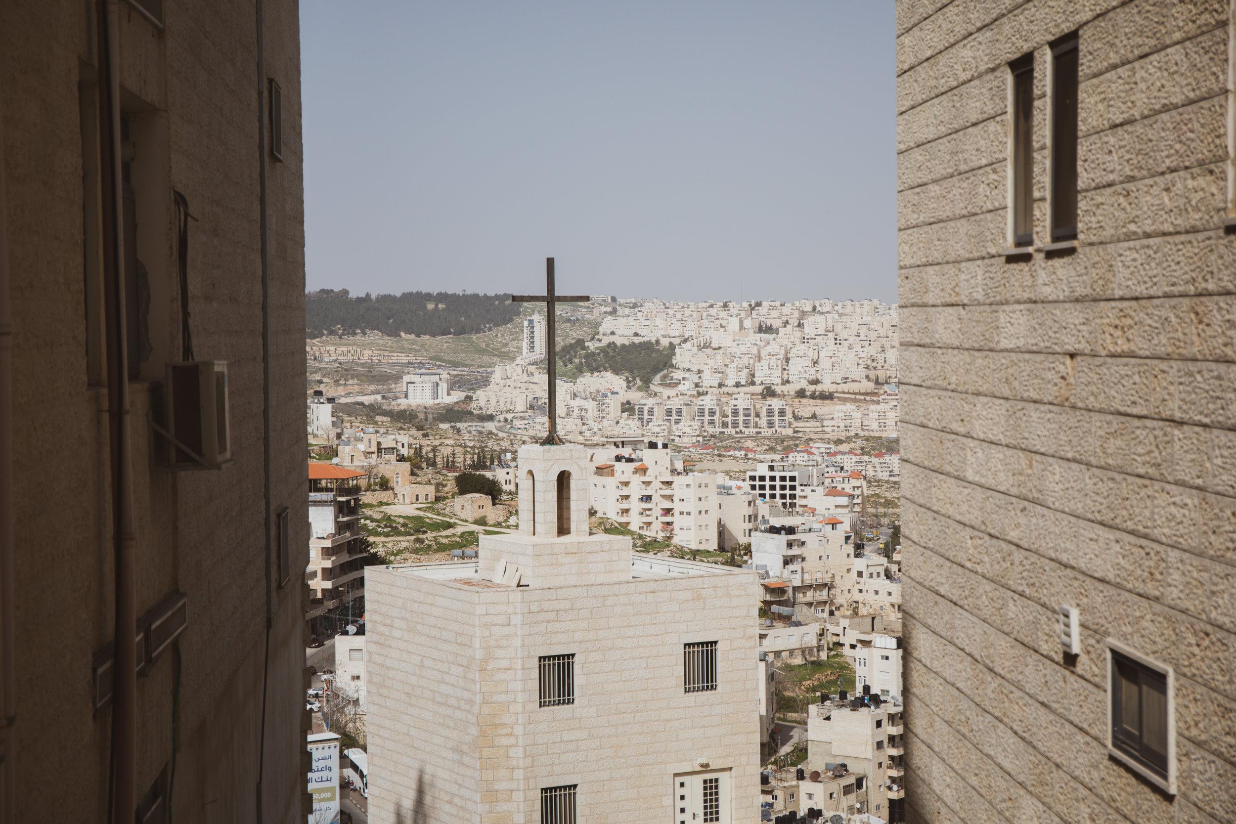 Israel_076.jpg