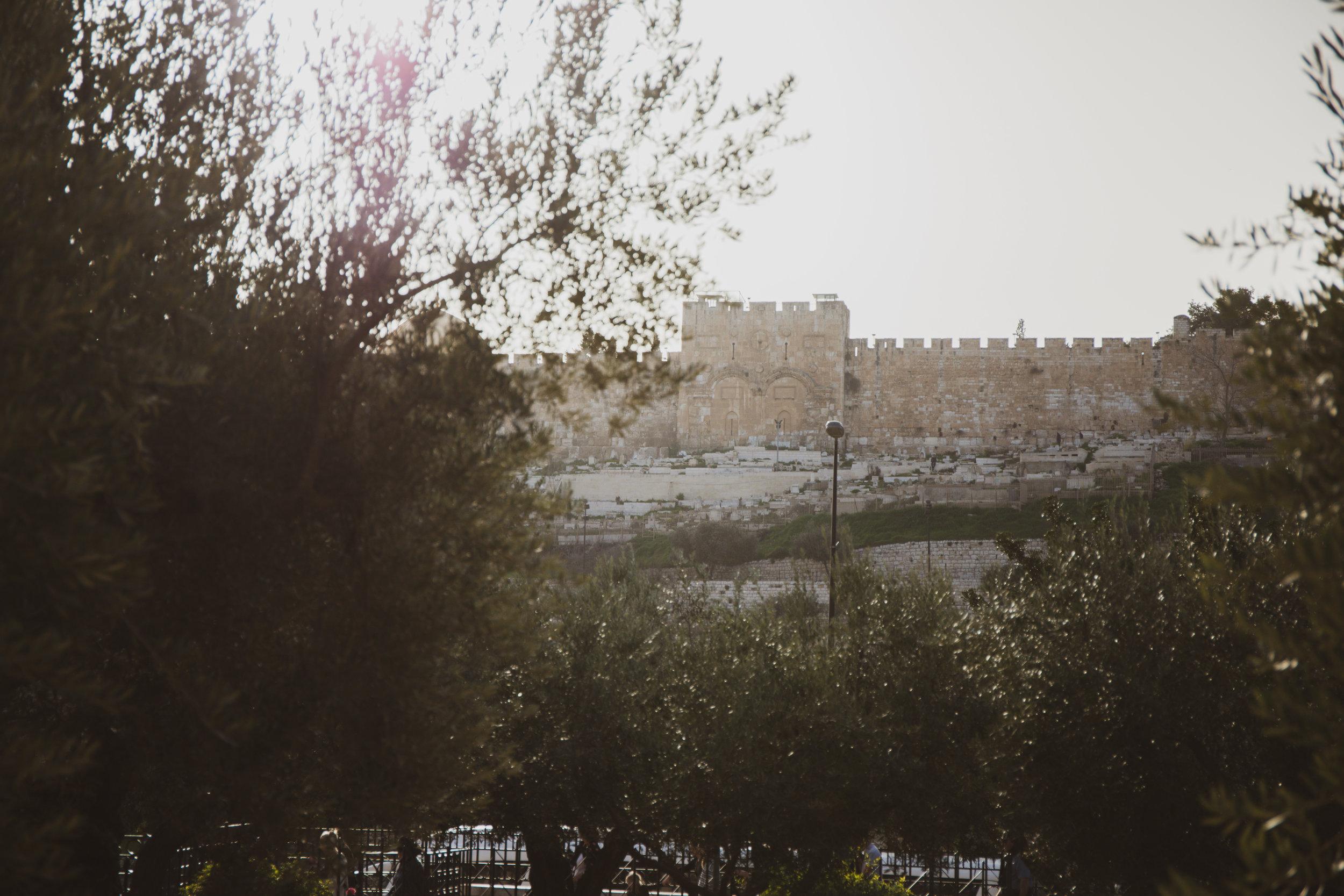 Israel_087.jpg