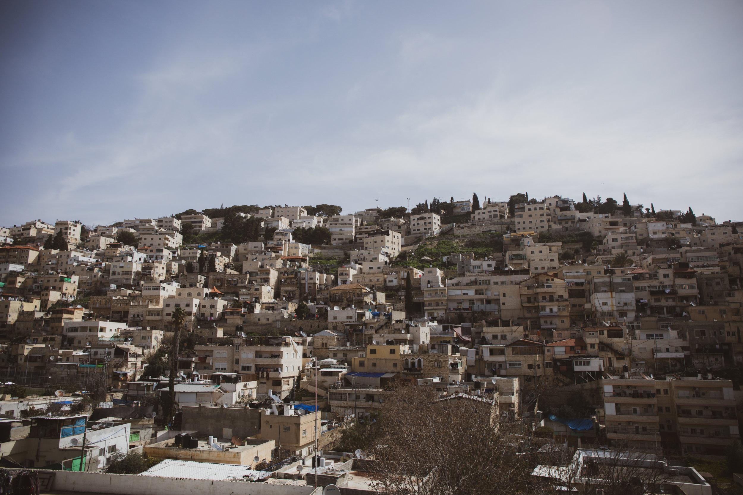 Israel_089.jpg