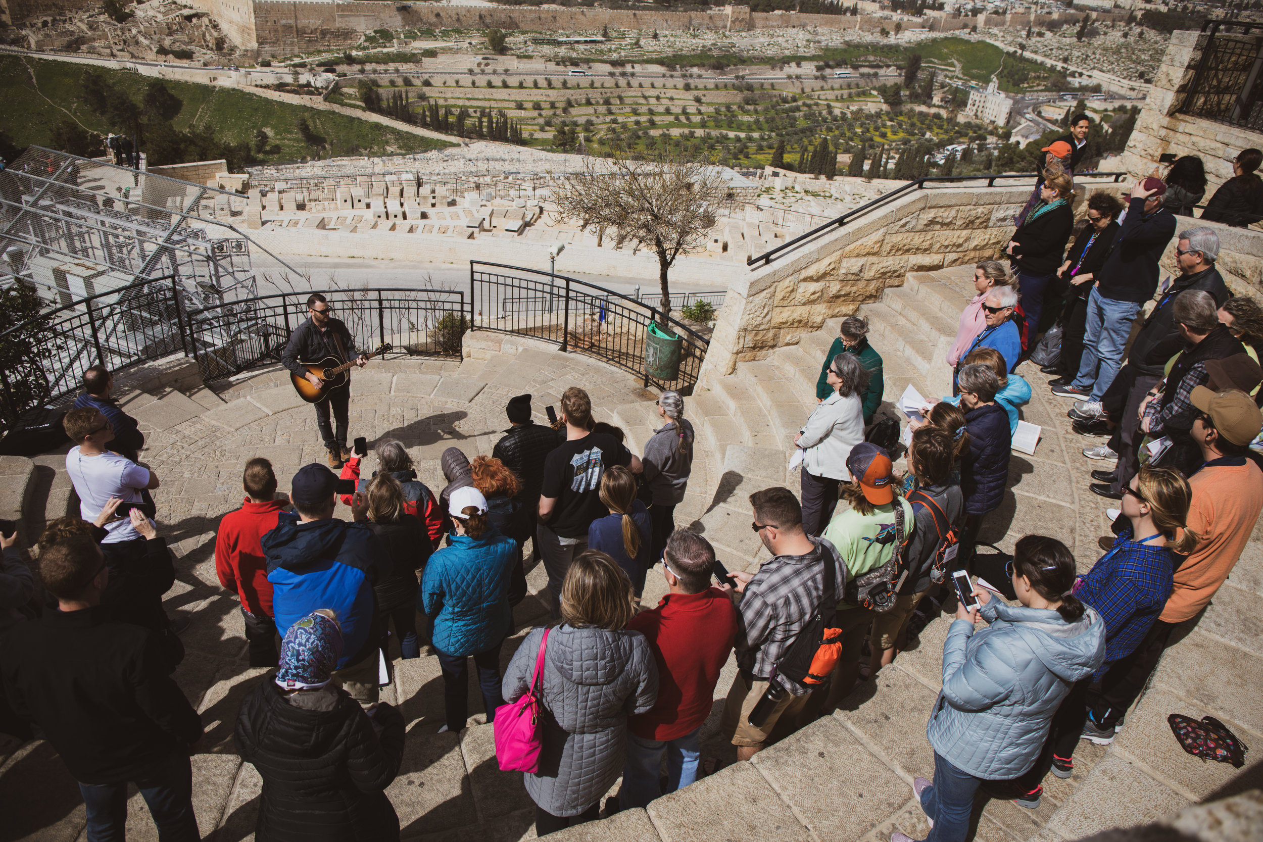 Israel_090.jpg