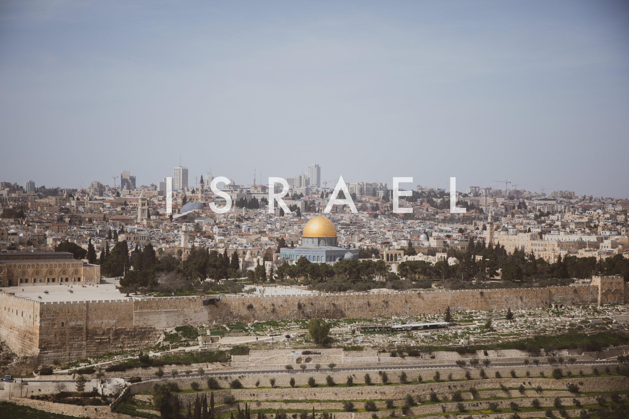 Israel_091.jpg