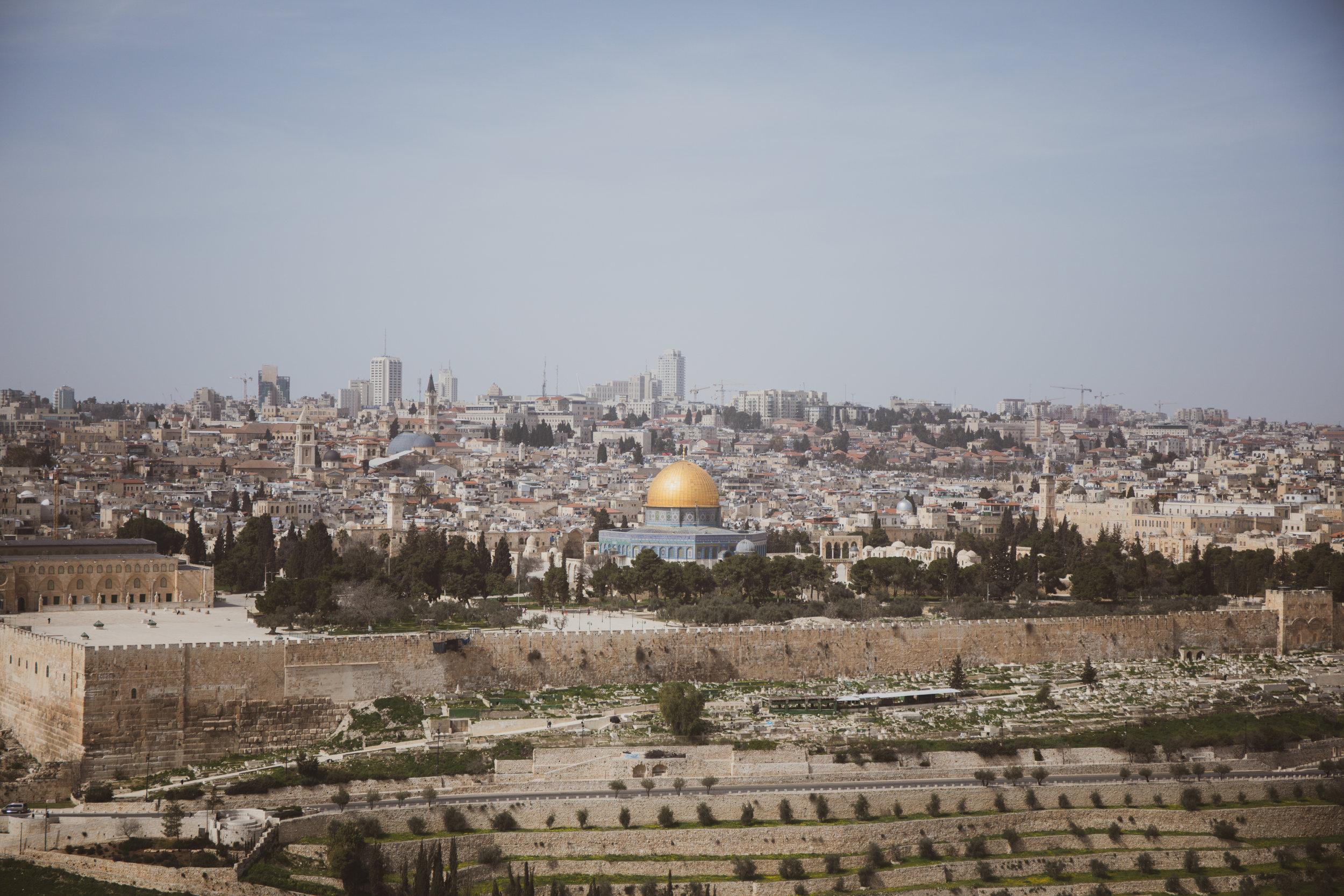 Israel_092.jpg
