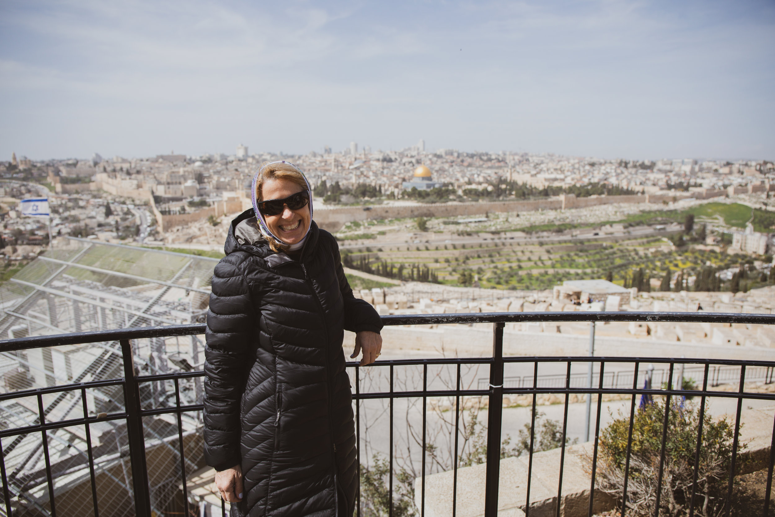 Israel_102.jpg