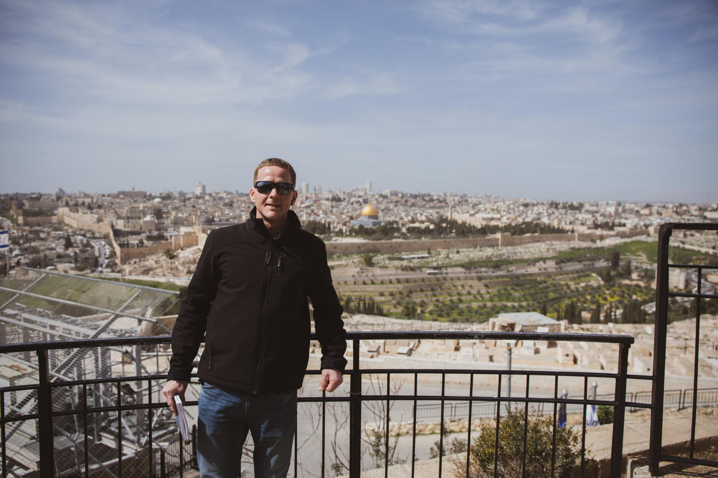Israel_107.jpg