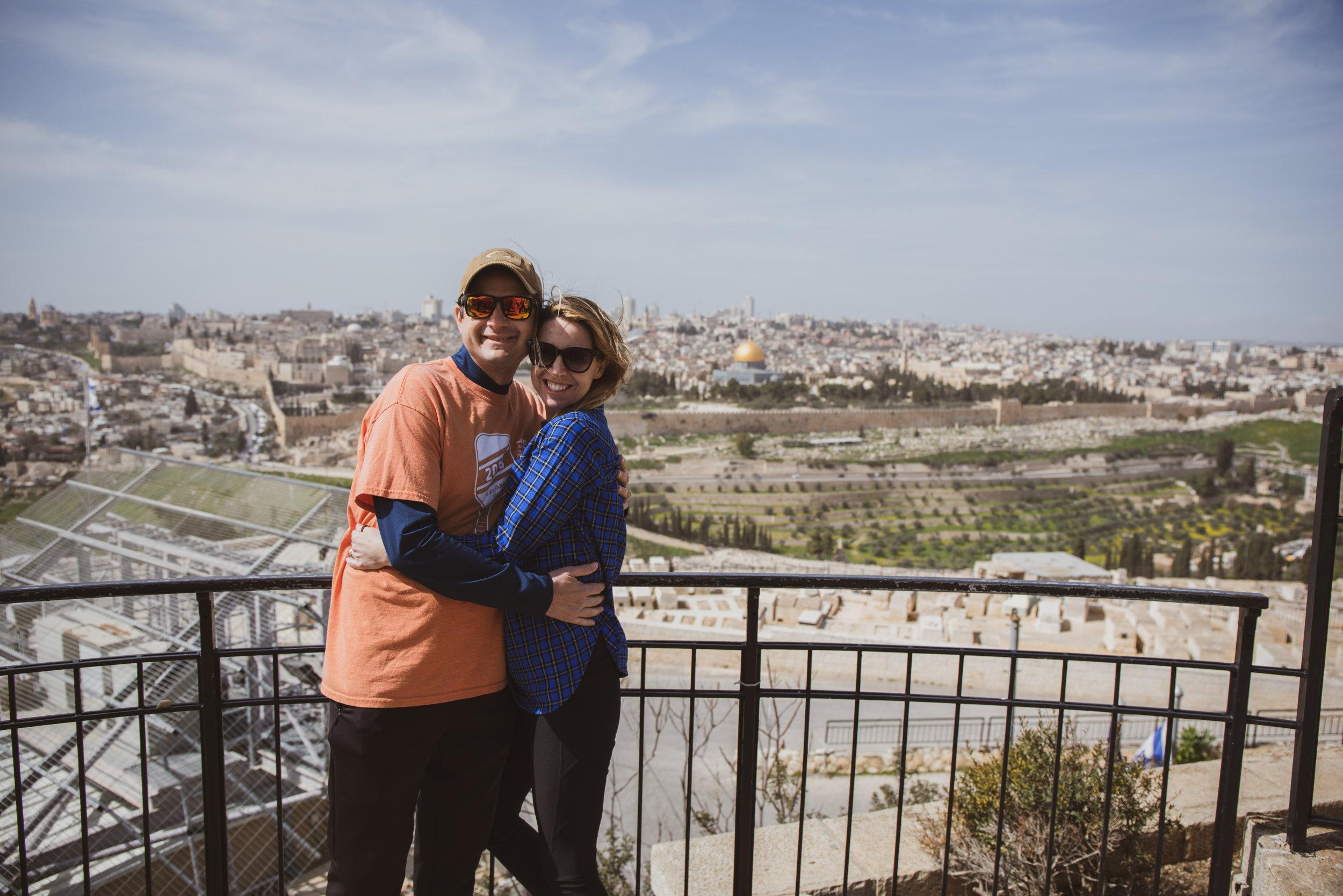 Israel_108.jpg