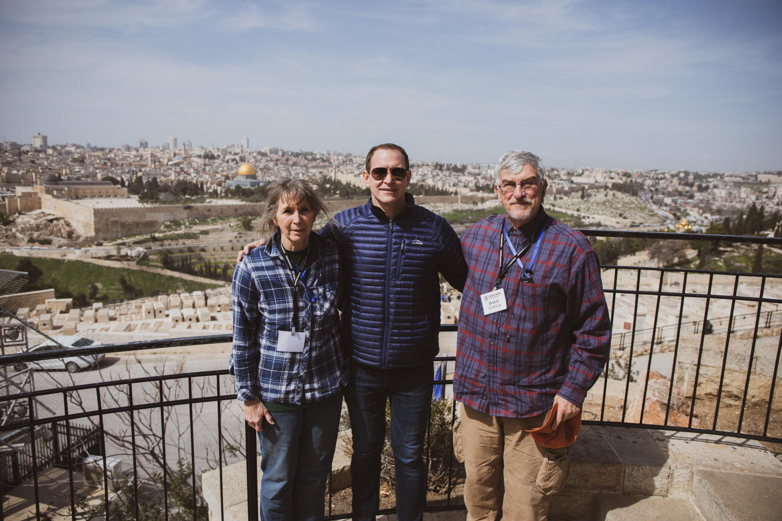 Israel_110.jpg