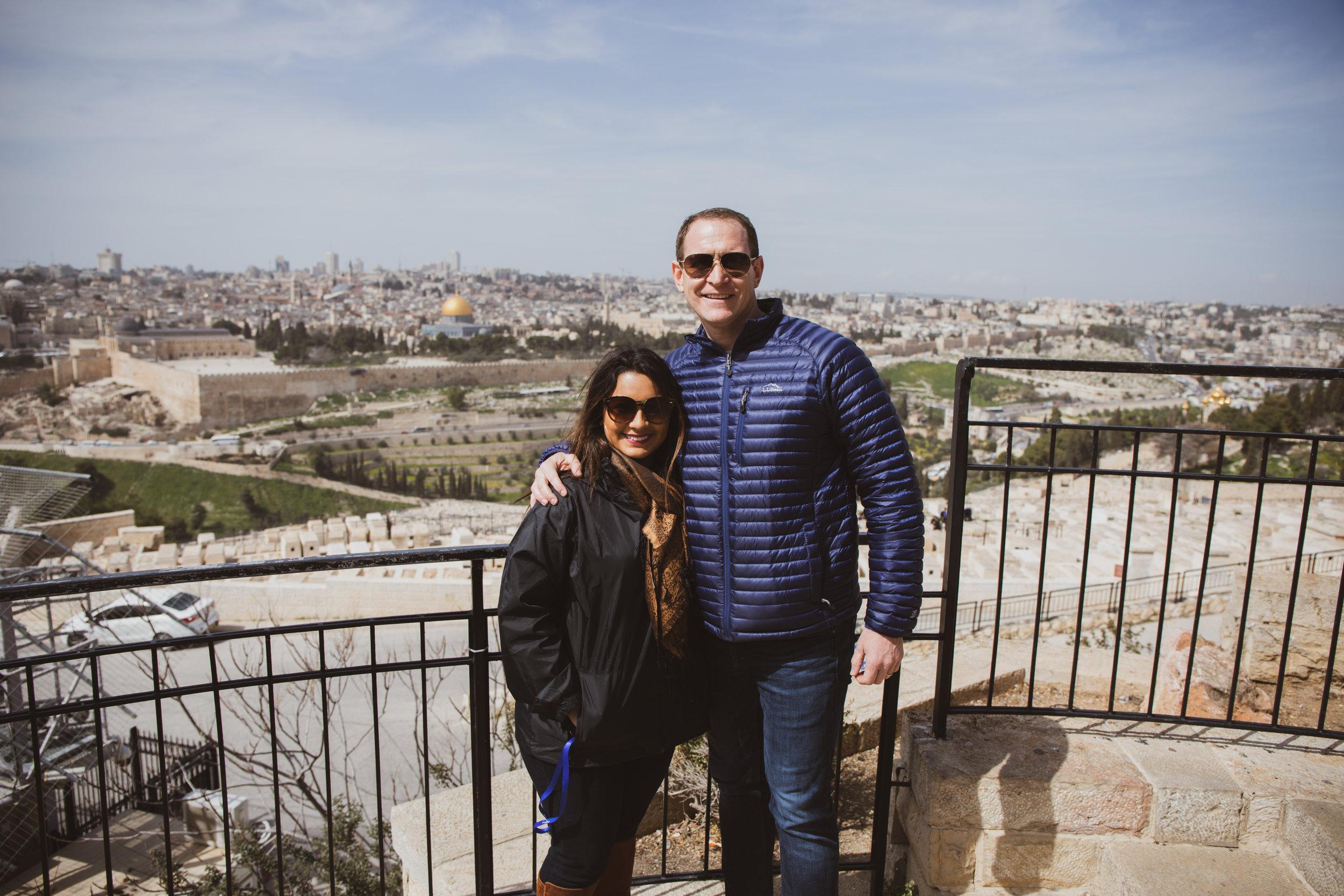 Israel_112.jpg