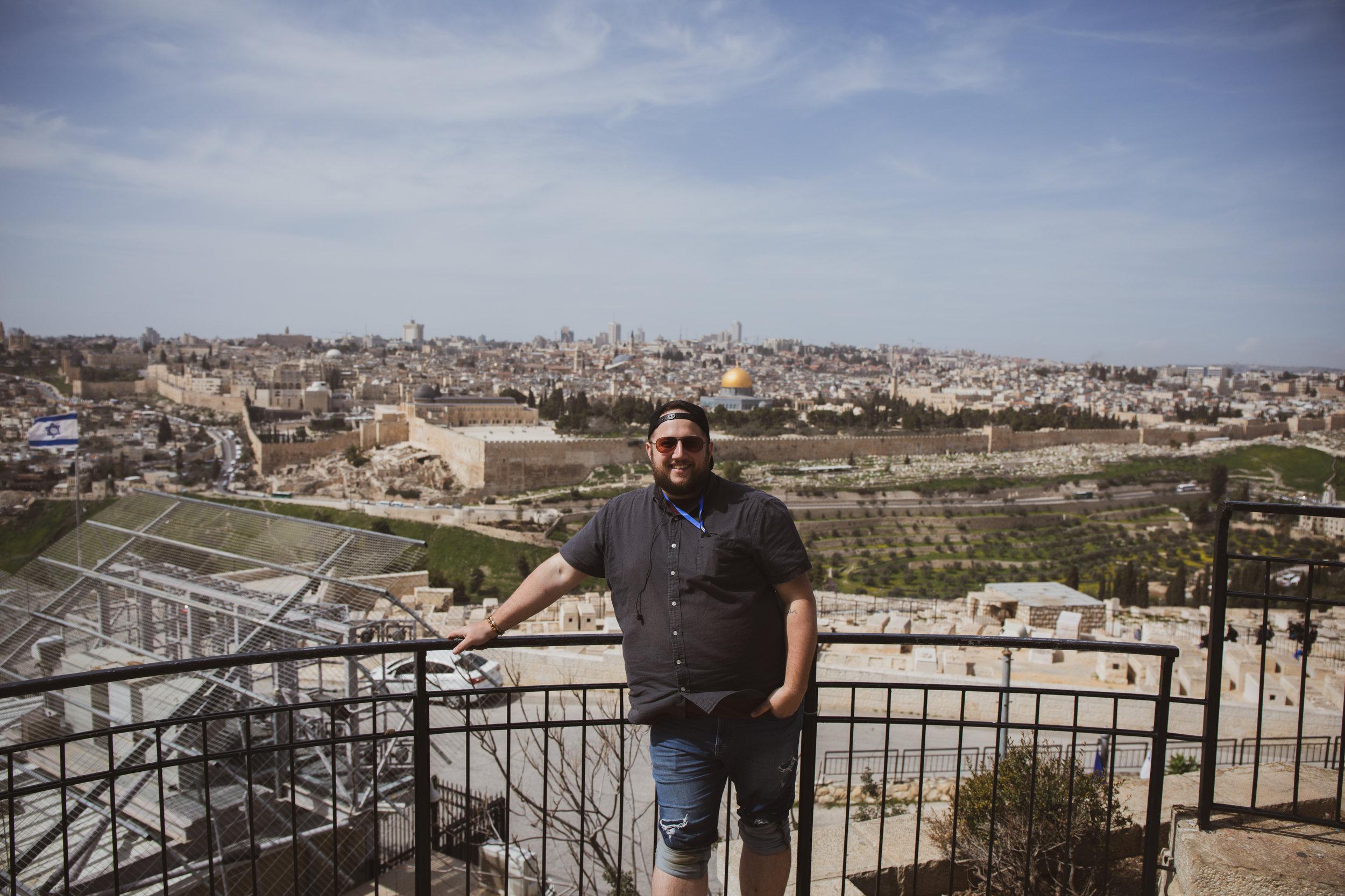 Israel_117.jpg