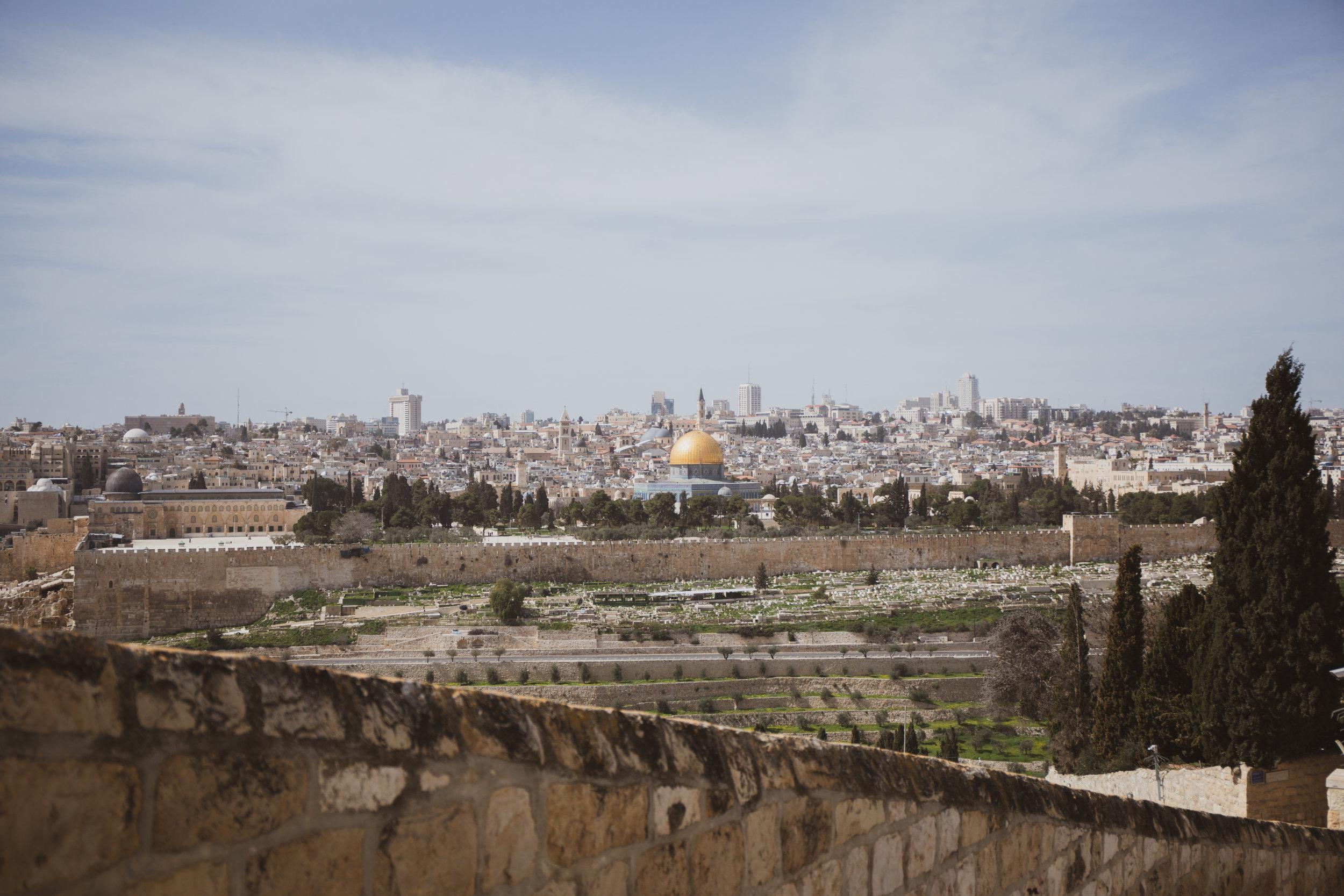 Israel_118.jpg