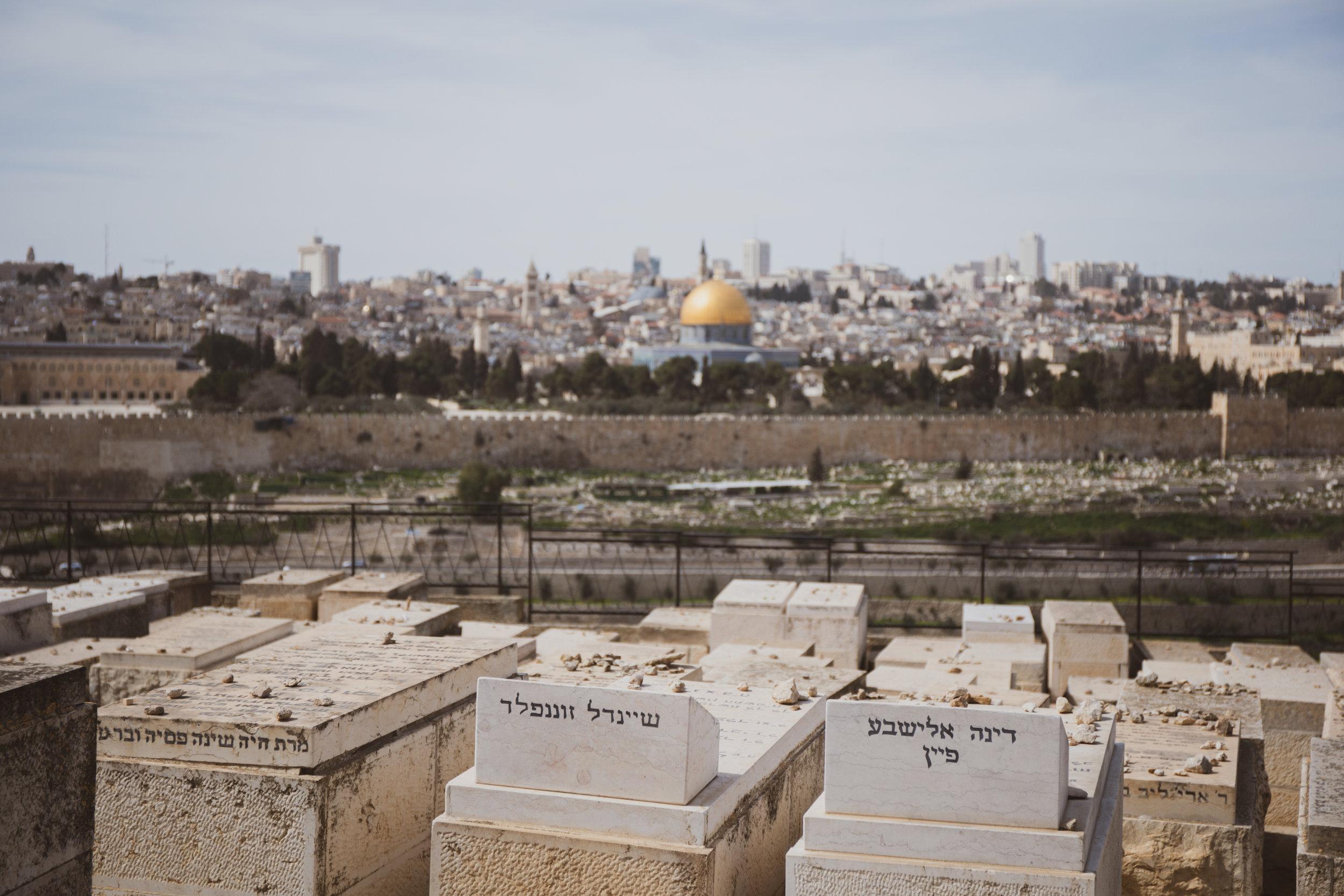 Israel_119.jpg