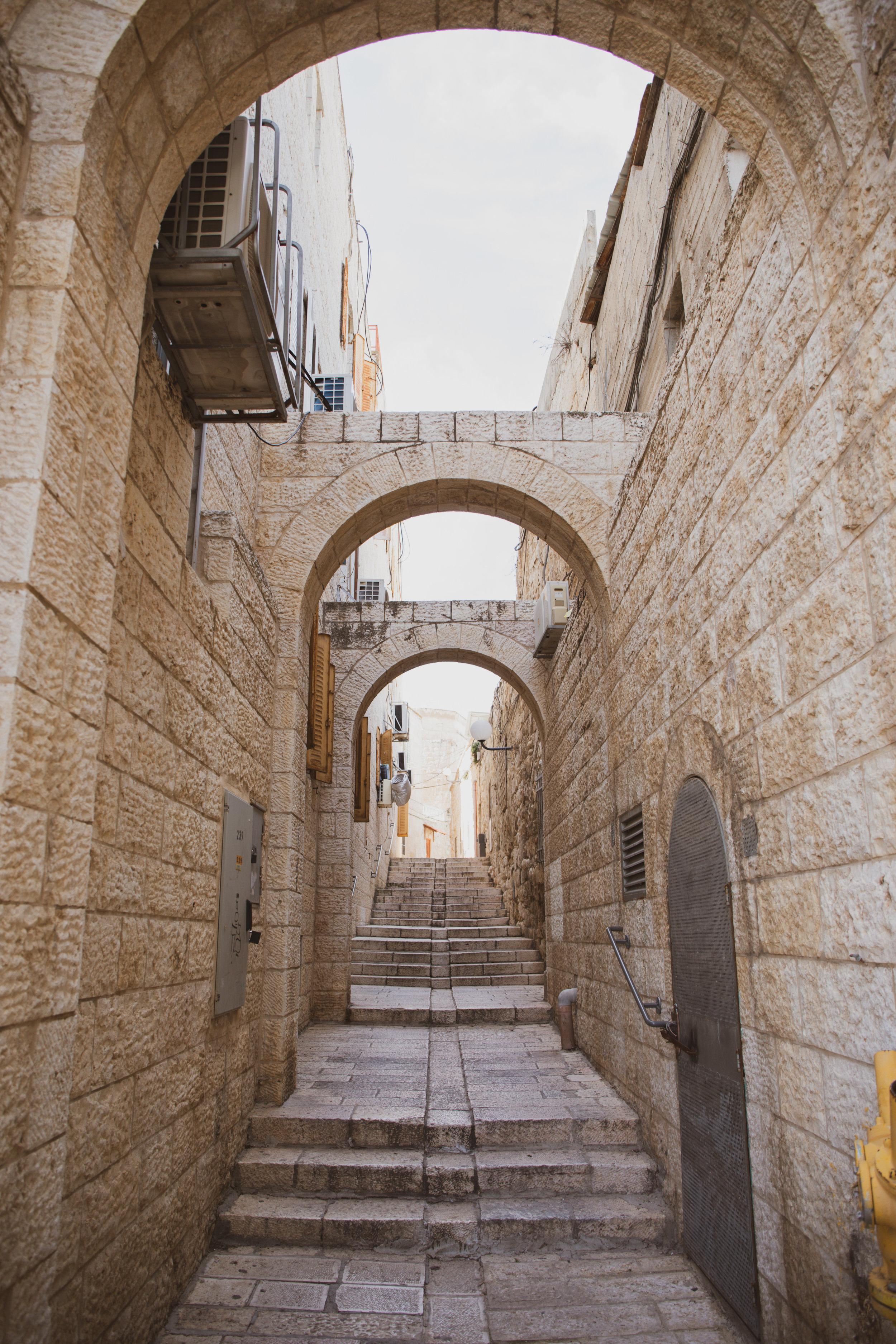 Israel_120.jpg
