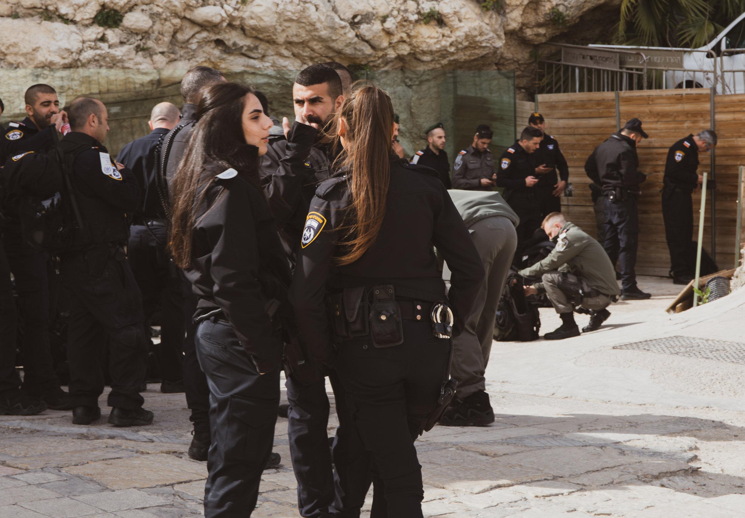 Israel_122.jpg