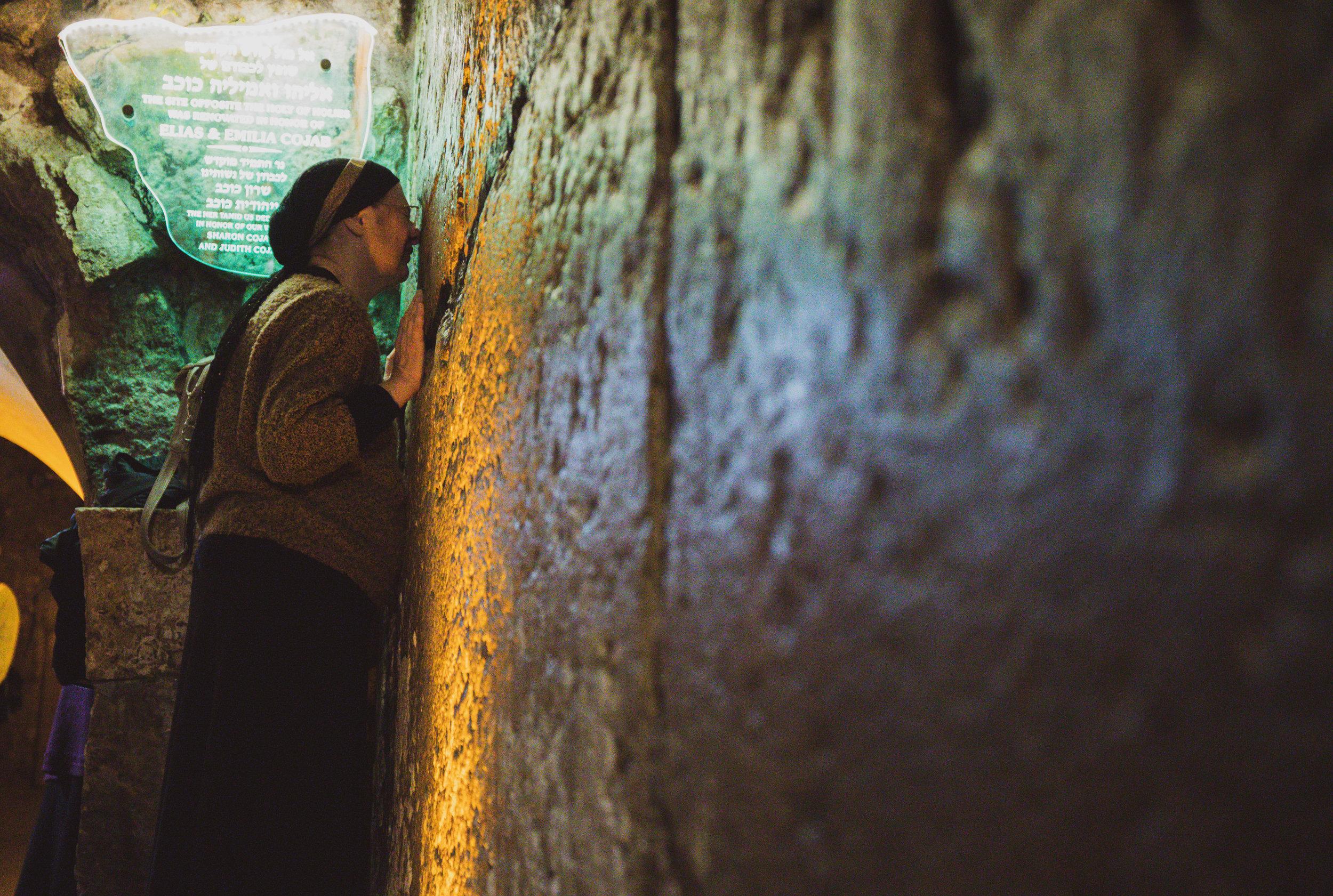 Israel_123.jpg