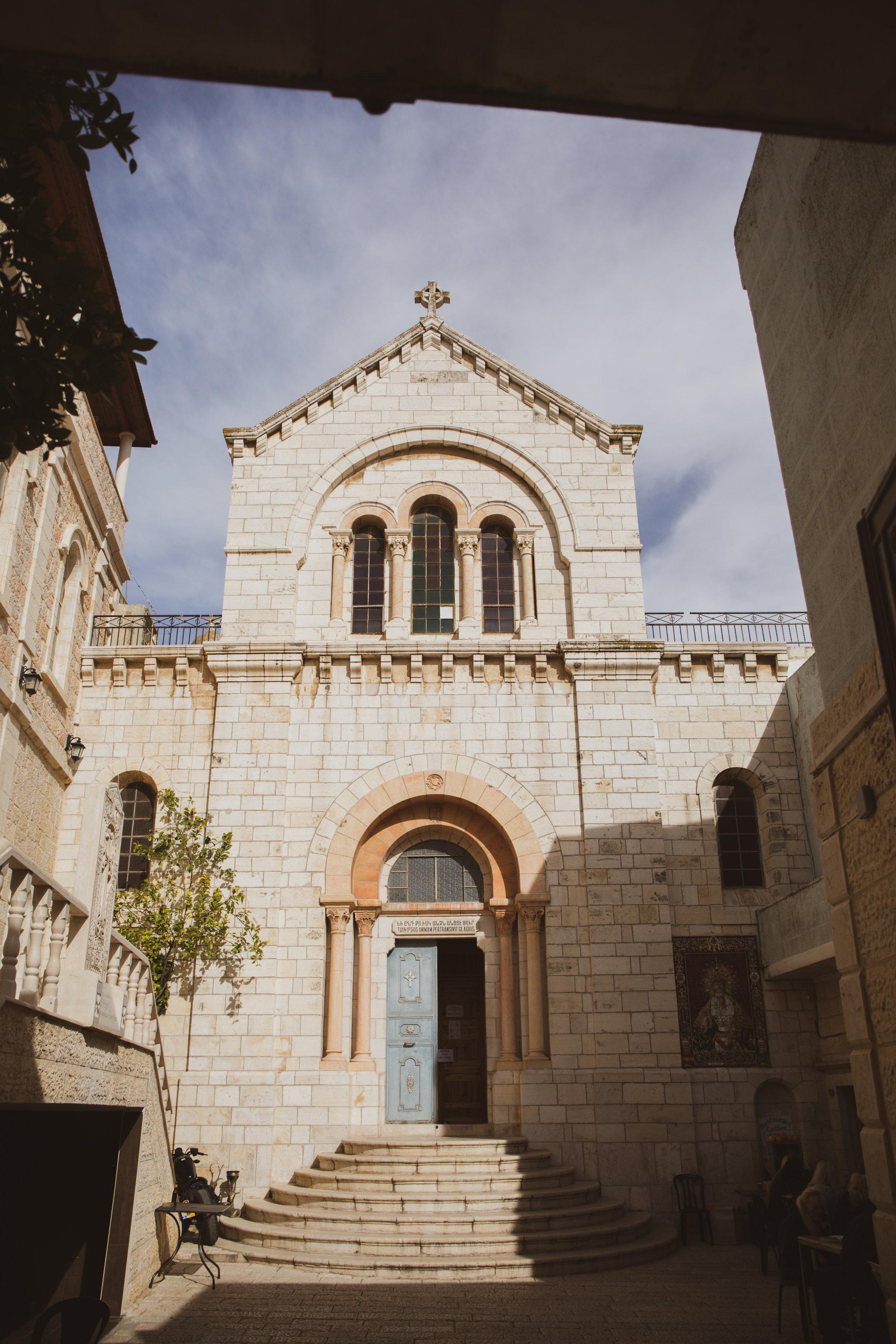 Israel_126.jpg