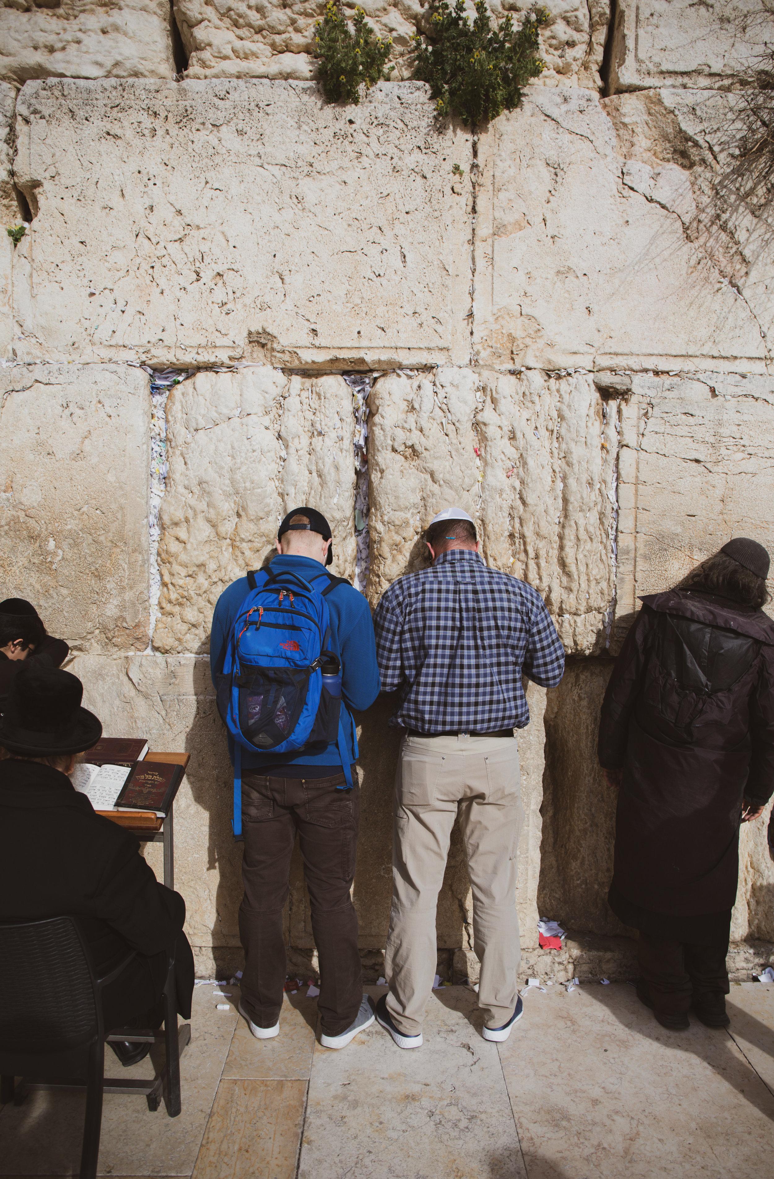 Israel_127.jpg