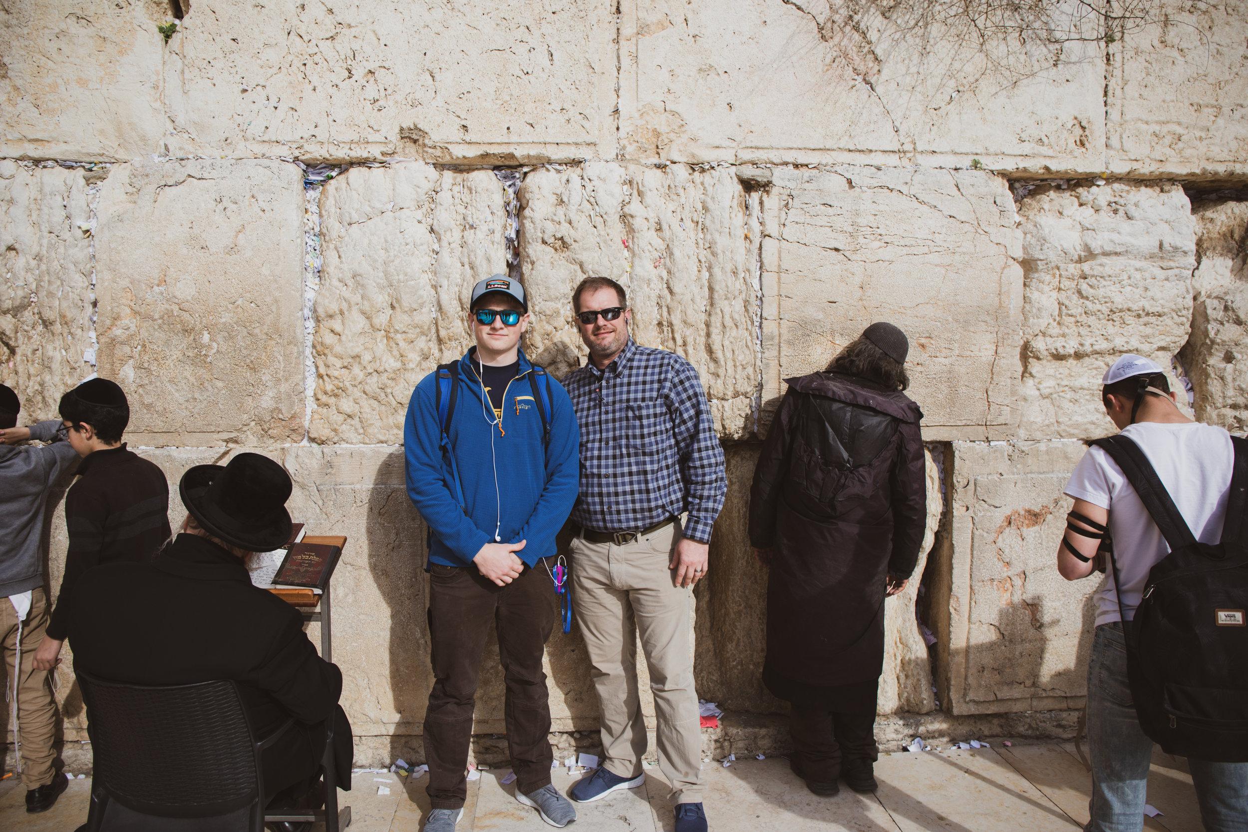 Israel_128.jpg