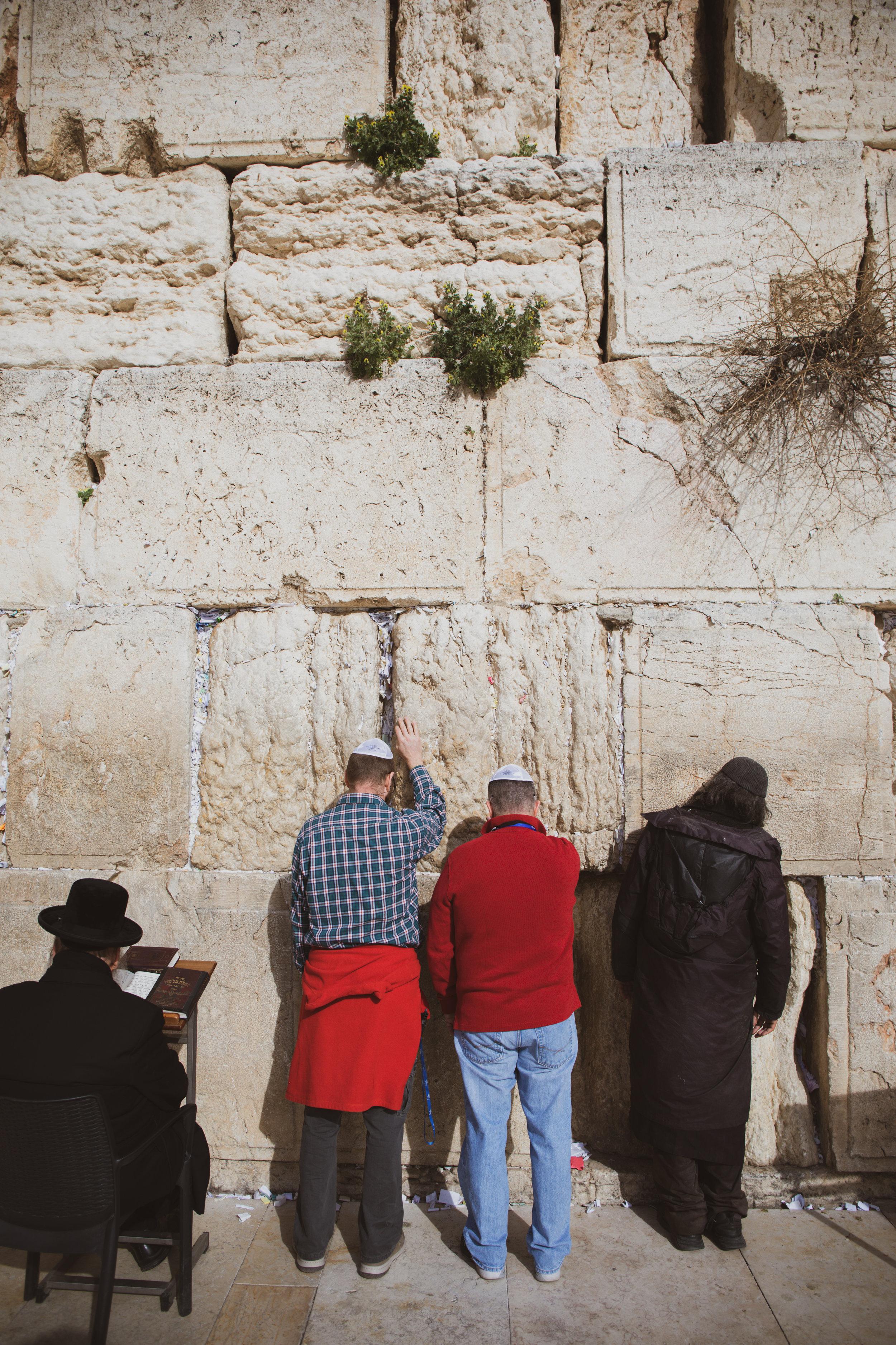 Israel_129.jpg