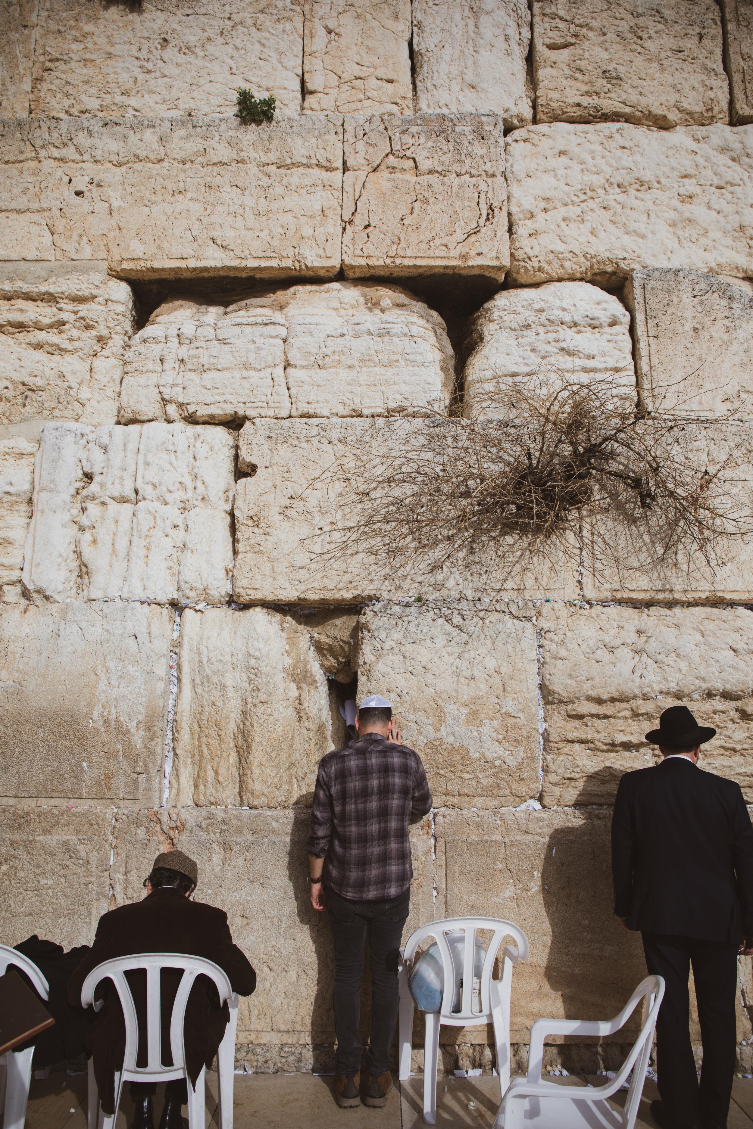 Israel_131.jpg