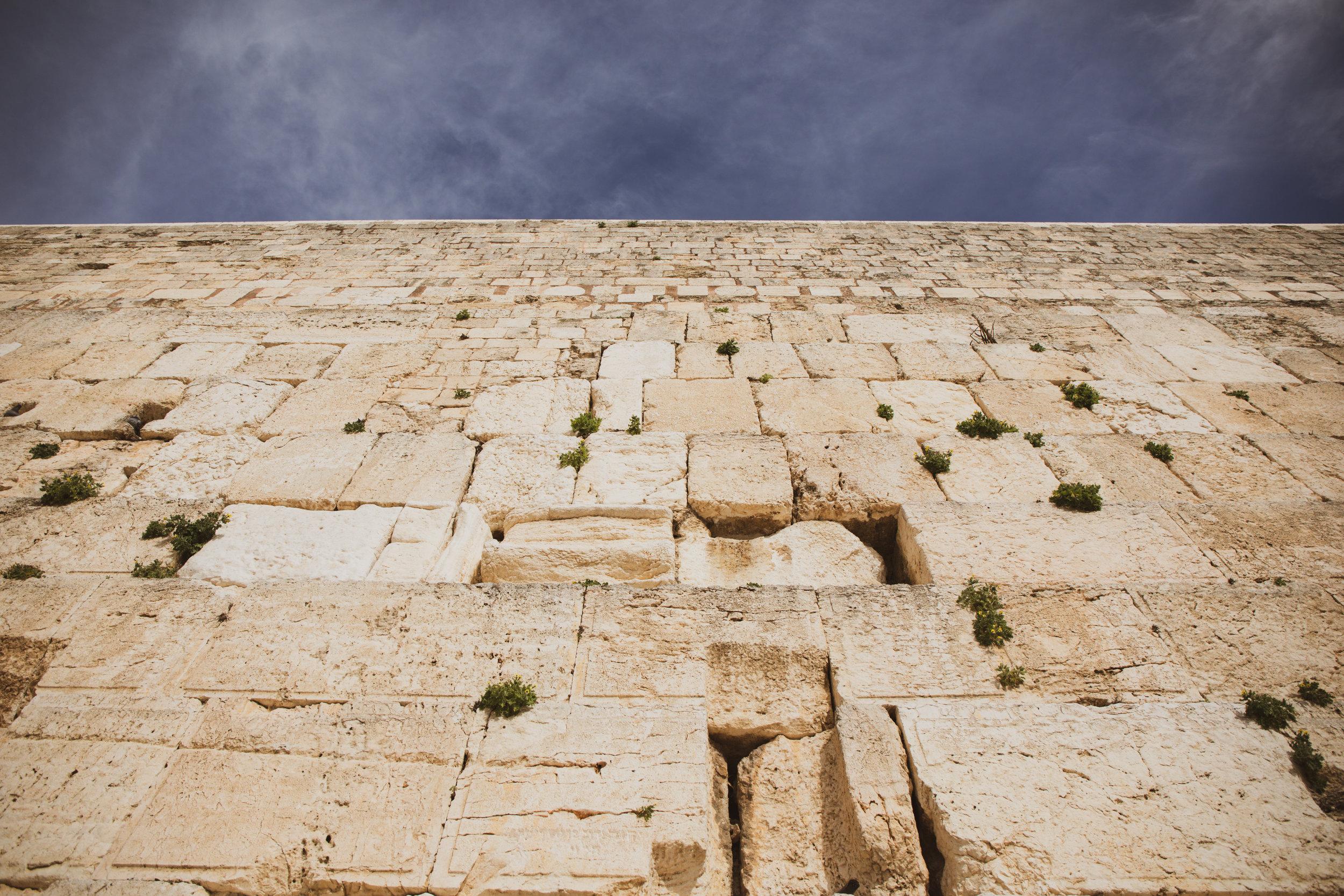 Israel_133.jpg
