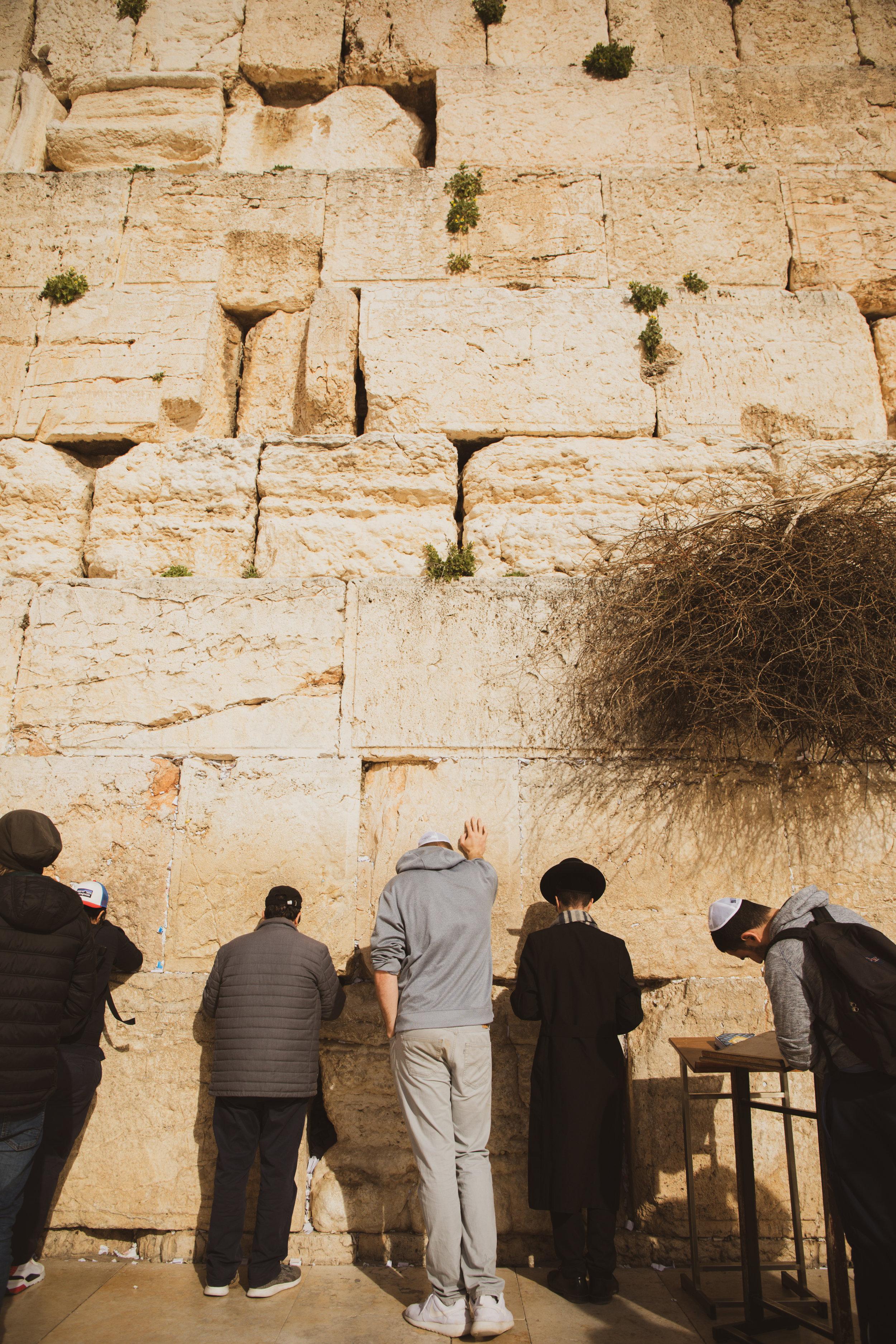 Israel_136.jpg