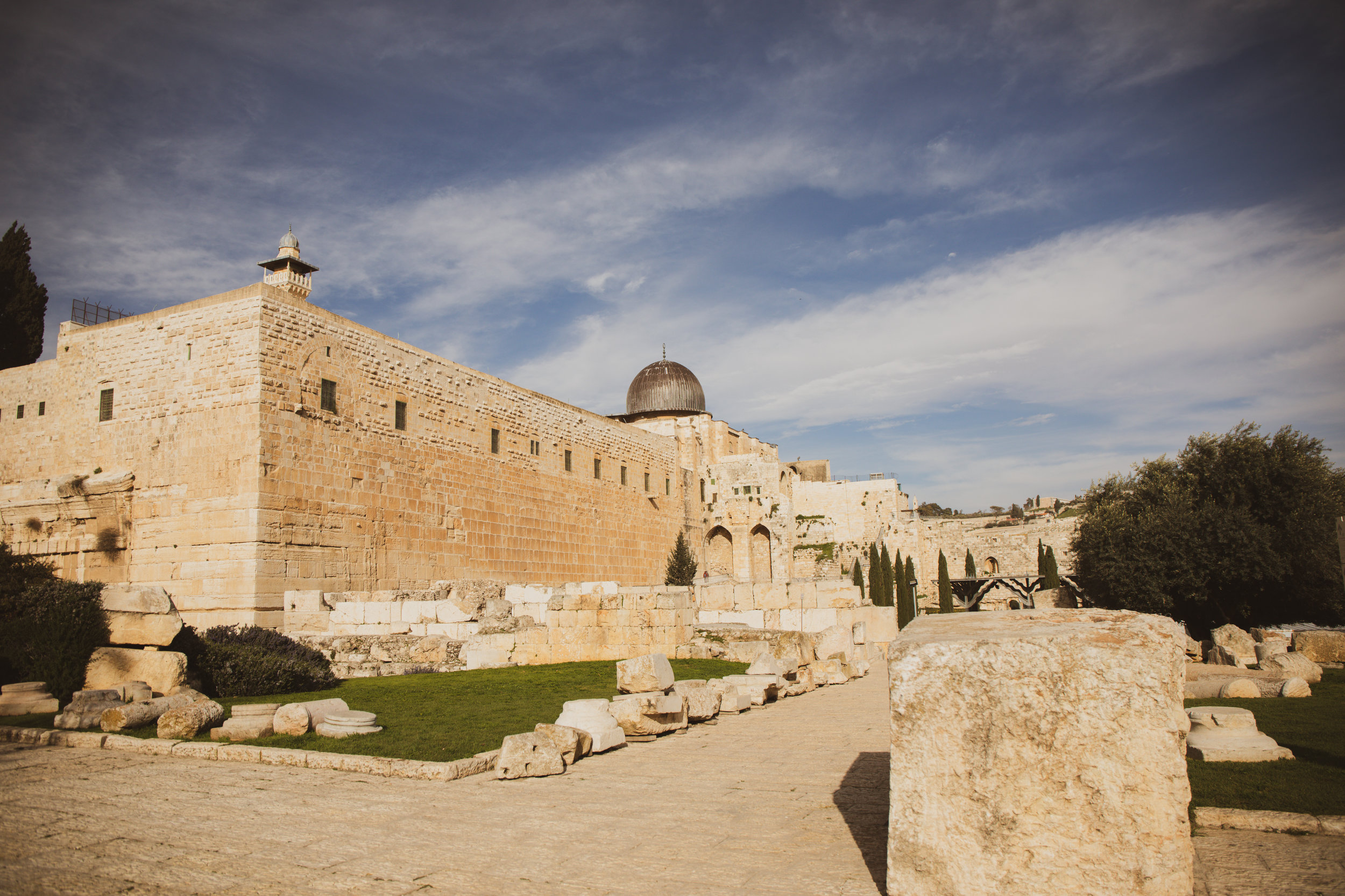 Israel_137.jpg