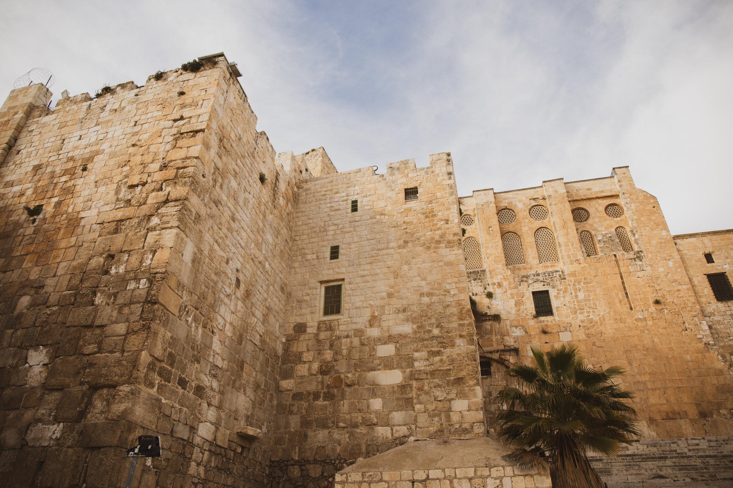 Israel_139.jpg