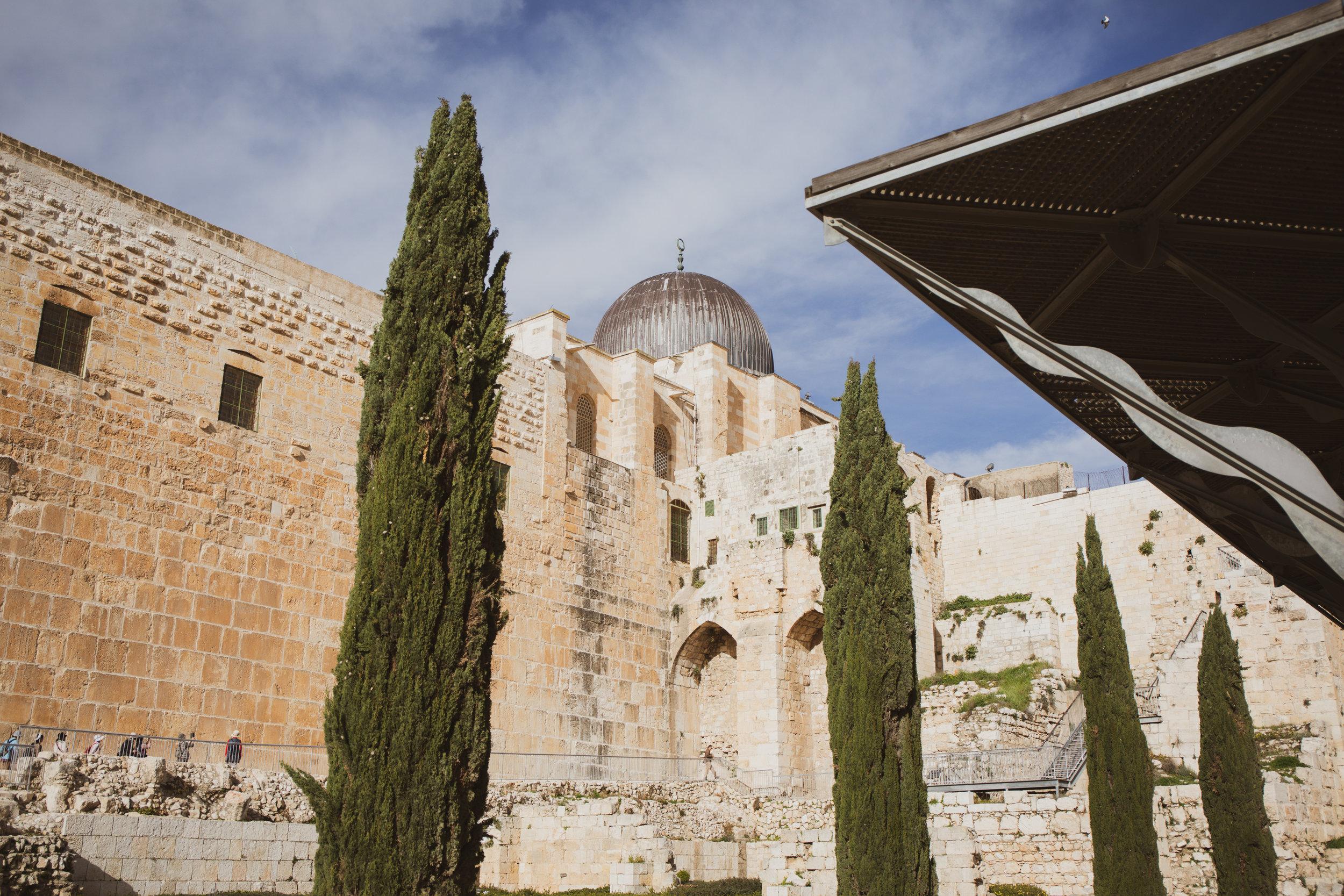 Israel_138.jpg