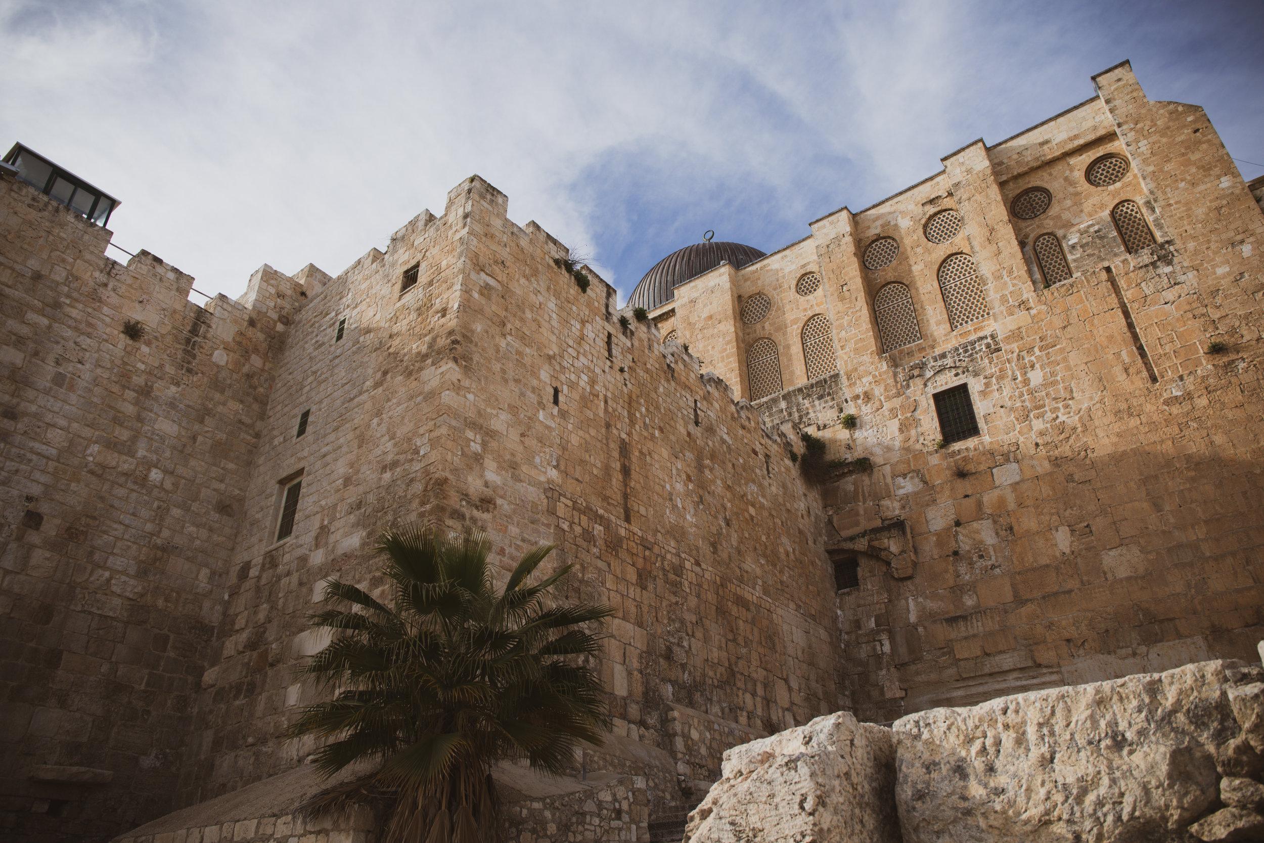 Israel_141.jpg