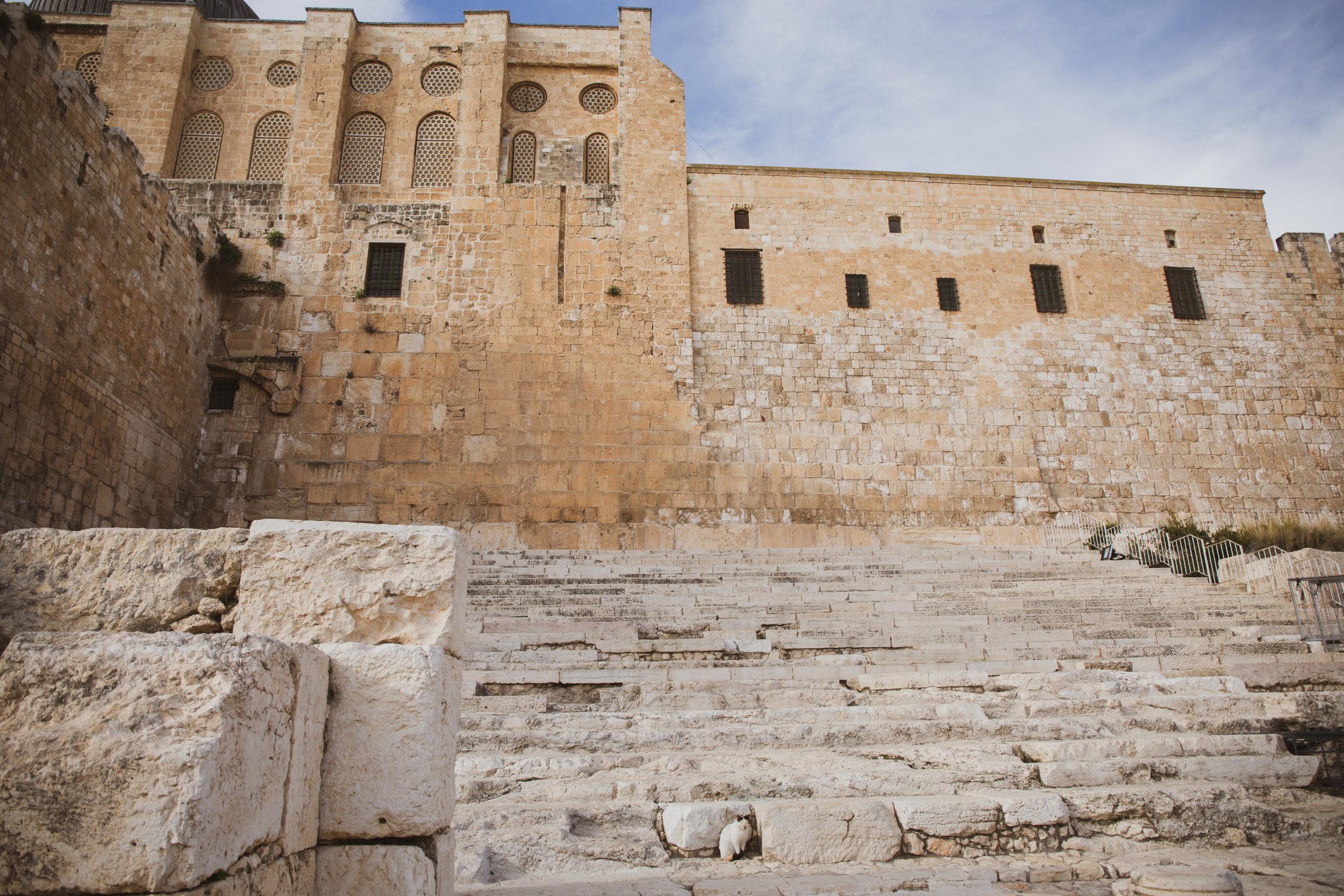 Israel_143.jpg