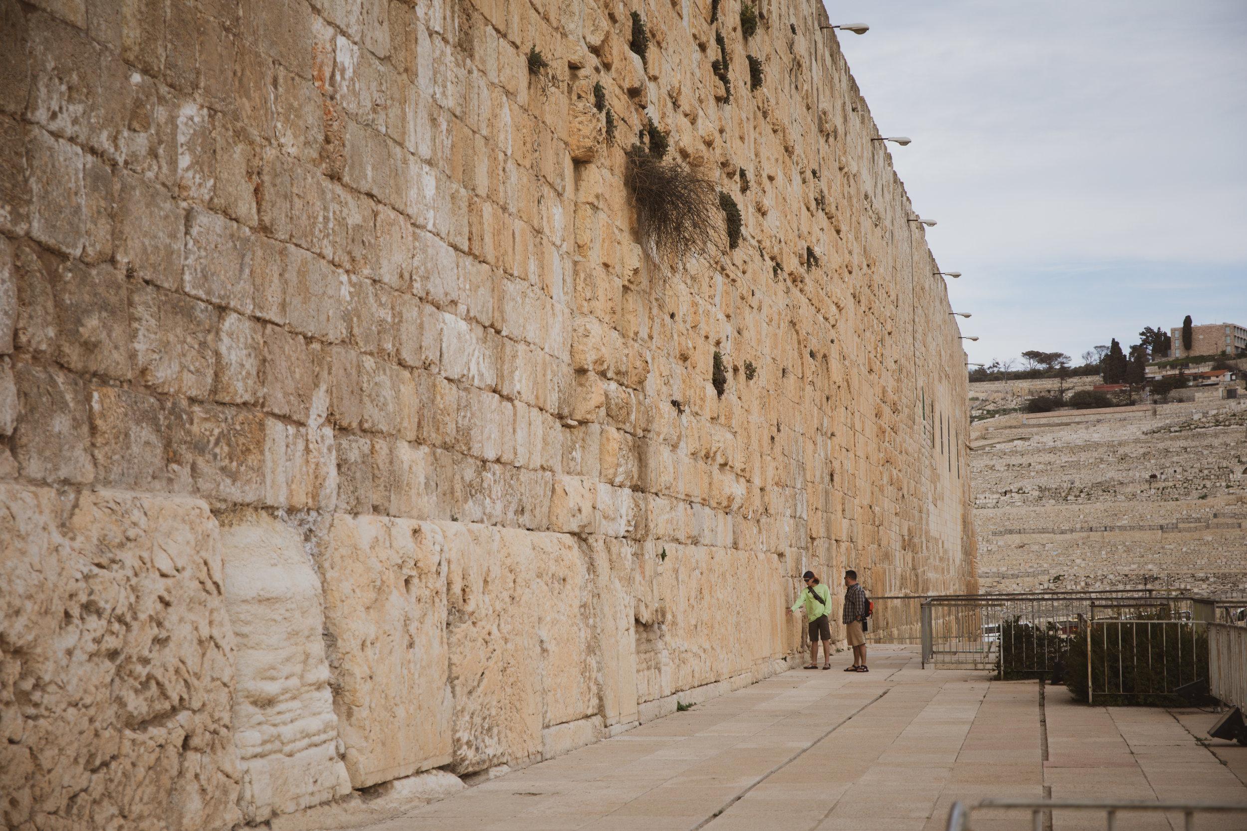 Israel_144.jpg