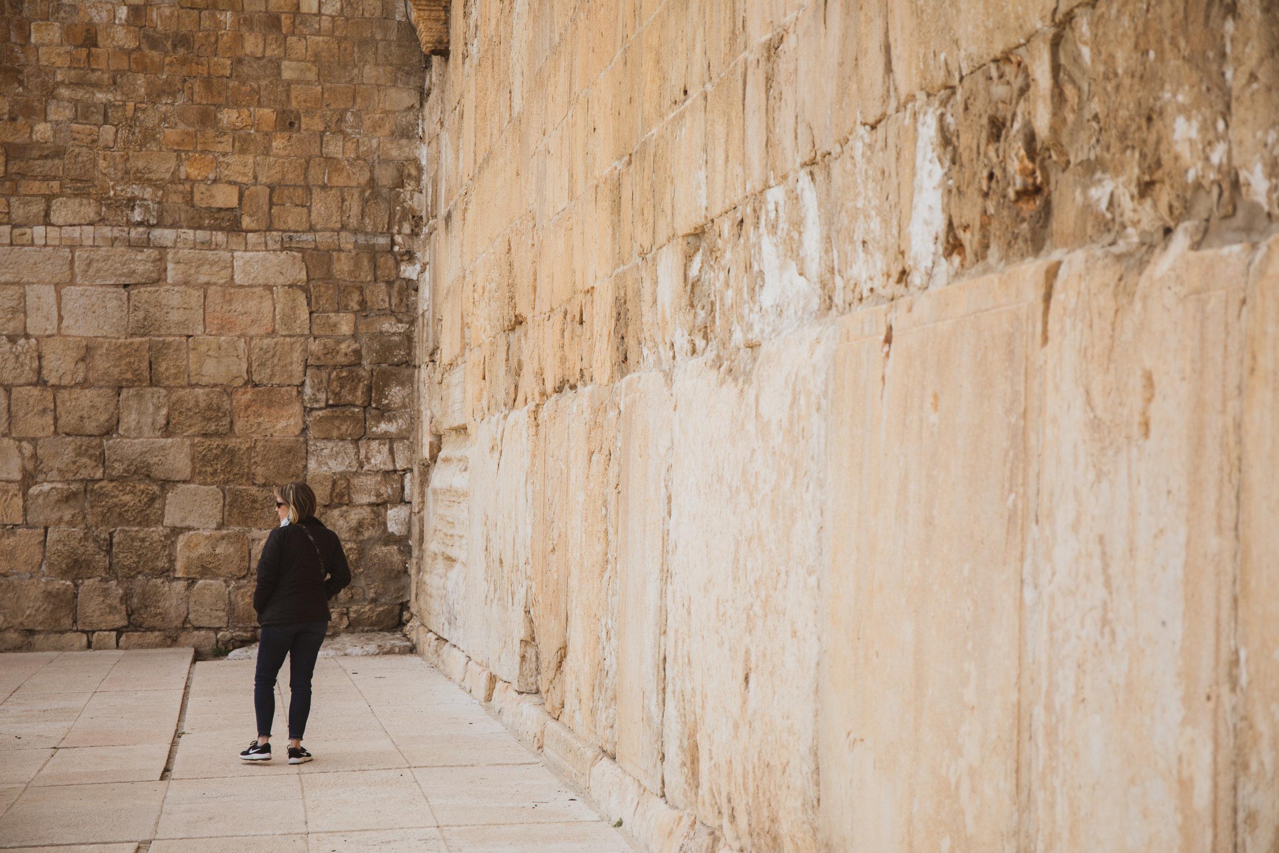 Israel_145.jpg