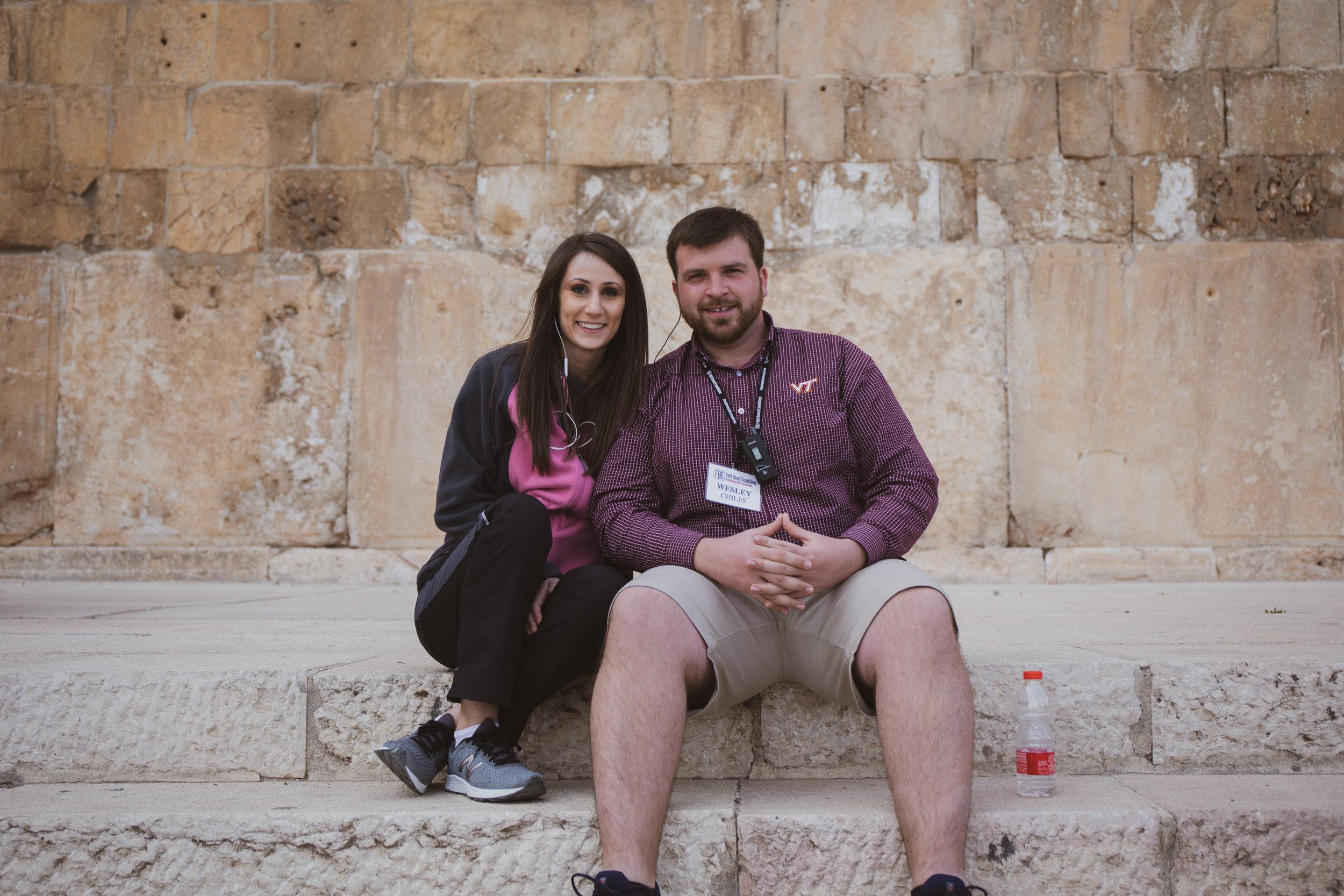 Israel_146.jpg