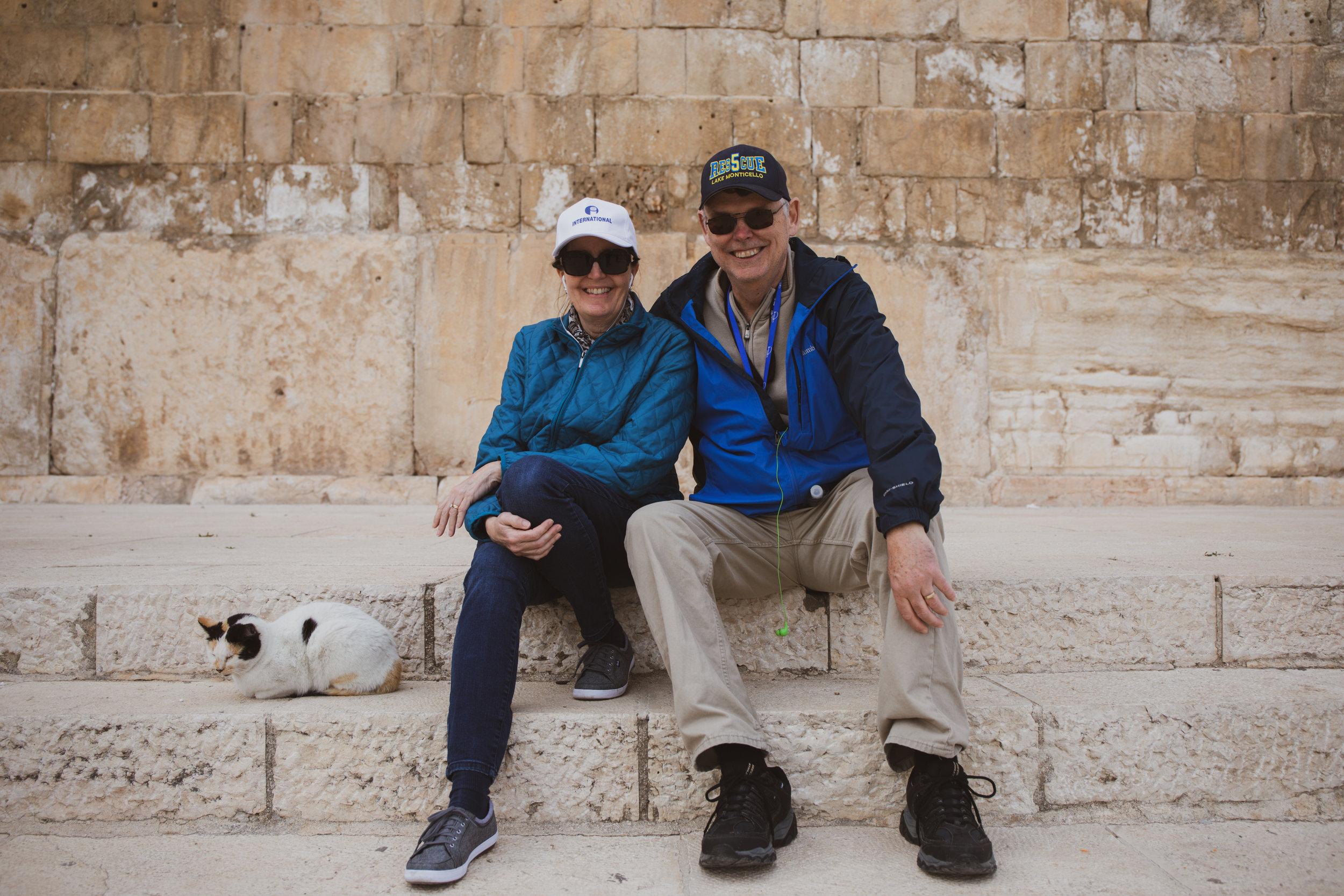 Israel_147.jpg