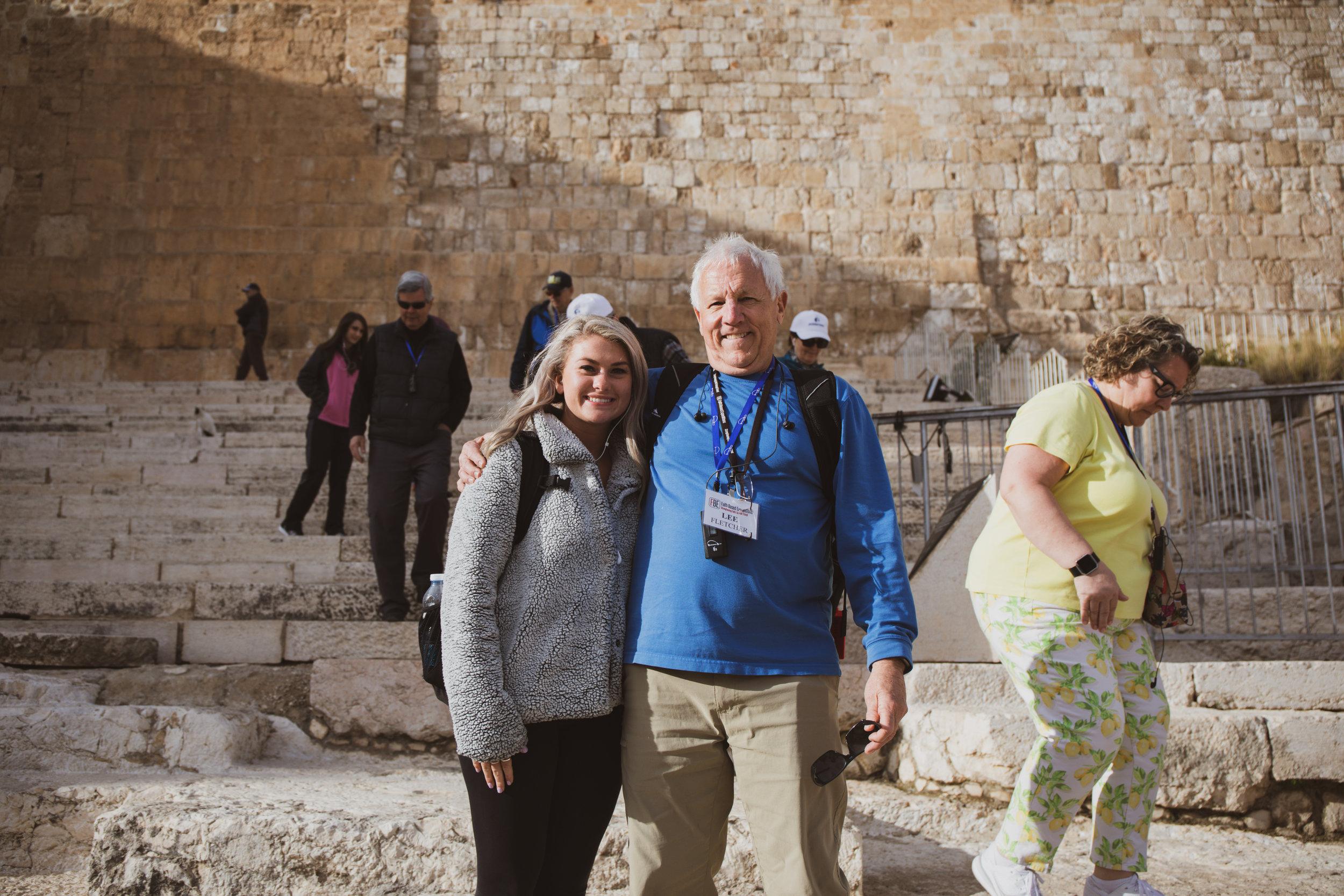 Israel_148.jpg