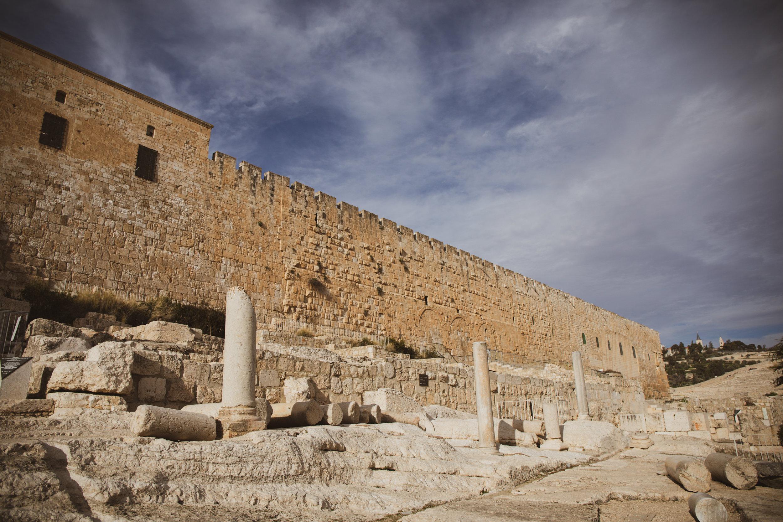Israel_149.jpg