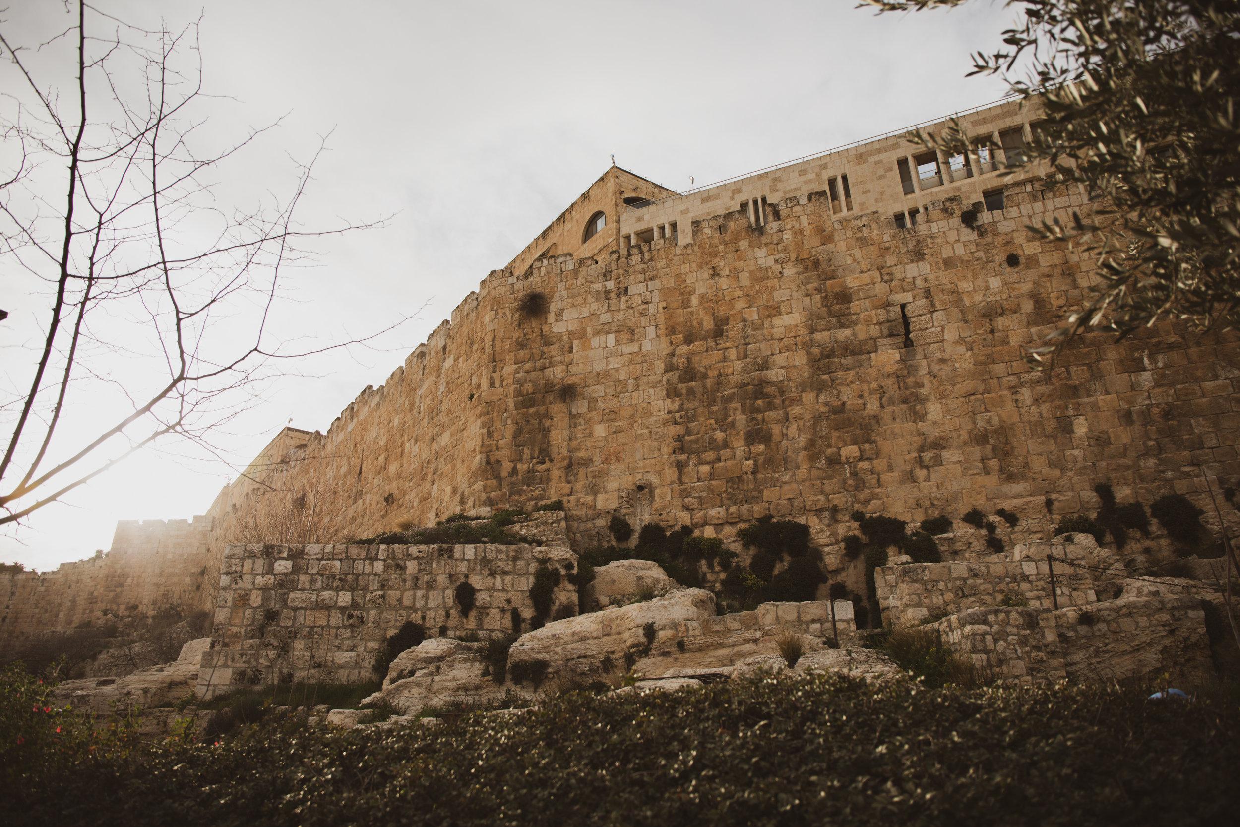 Israel_152.jpg