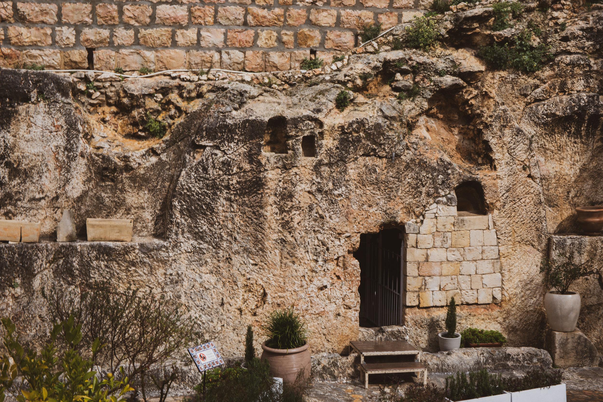 Israel_155.jpg