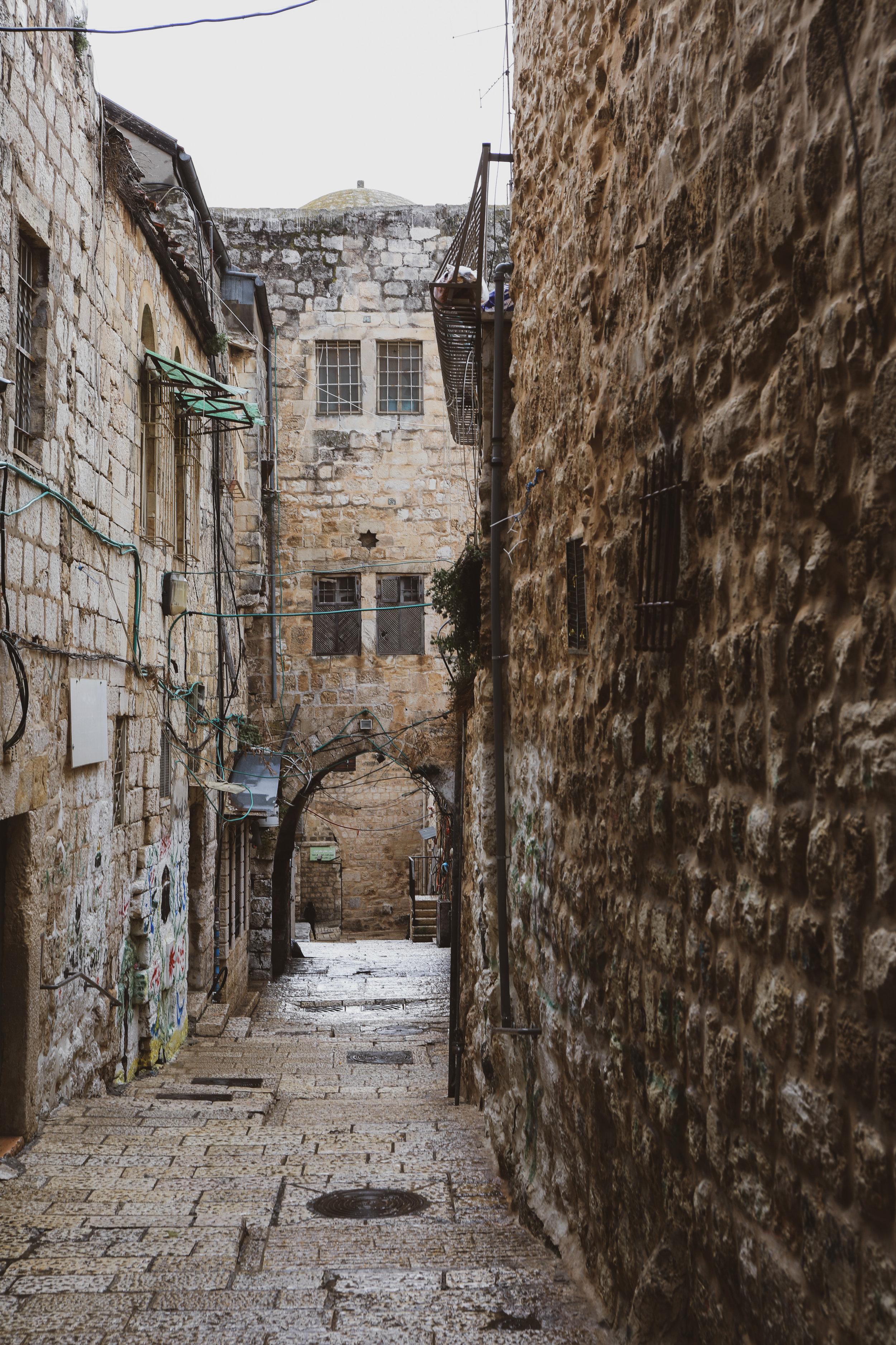 Israel_158.jpg