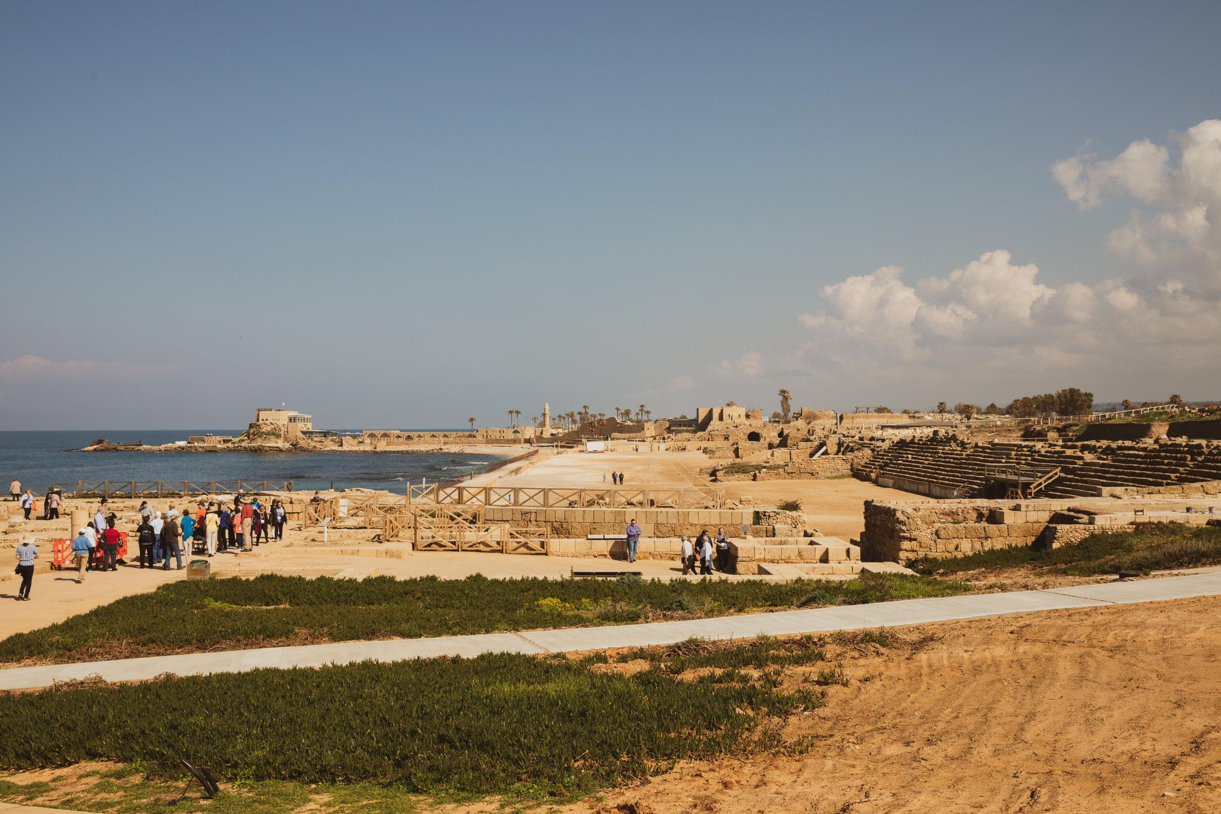 Israel_166.jpg