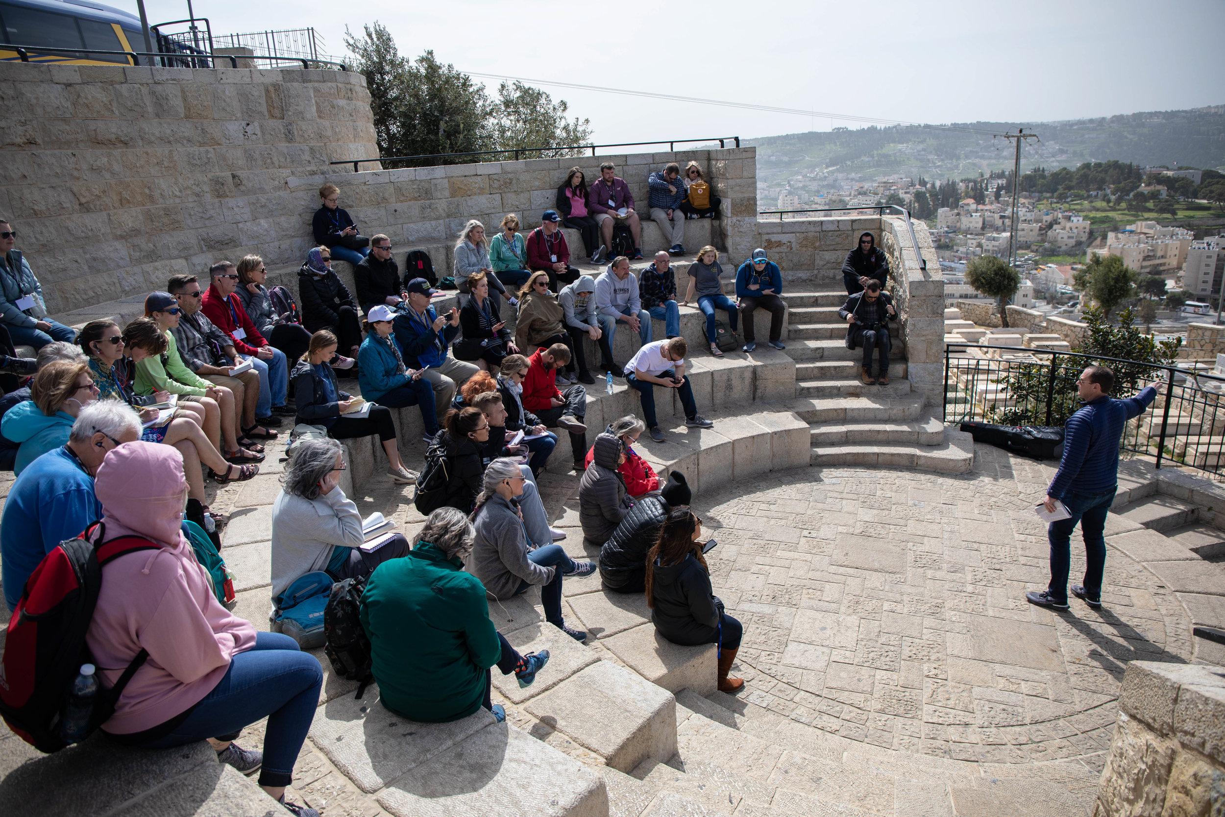 Israel_181.jpg